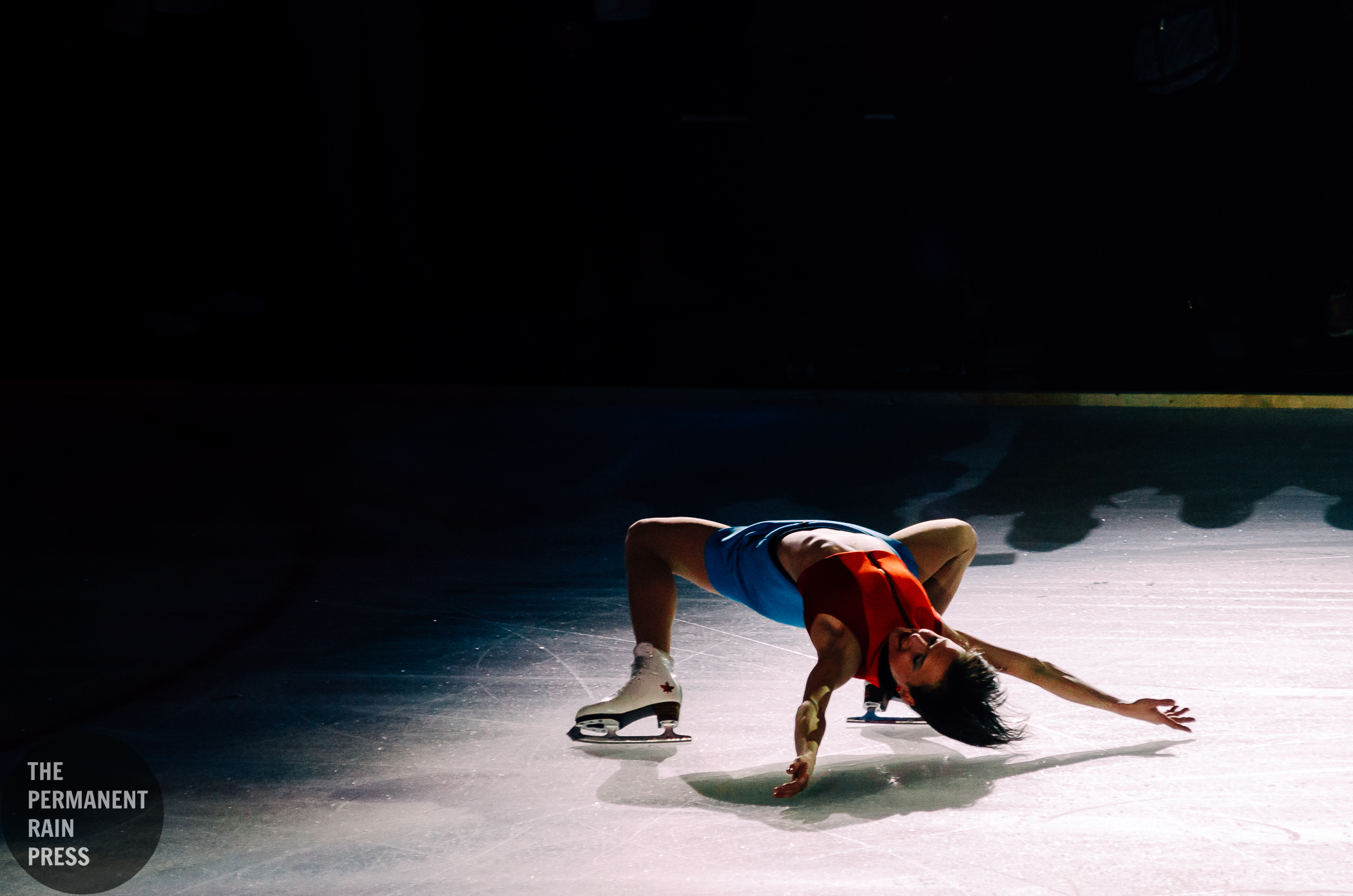 Stars_On_Ice-Rogers-Arena_Timothy_Nguyen-59.jpg