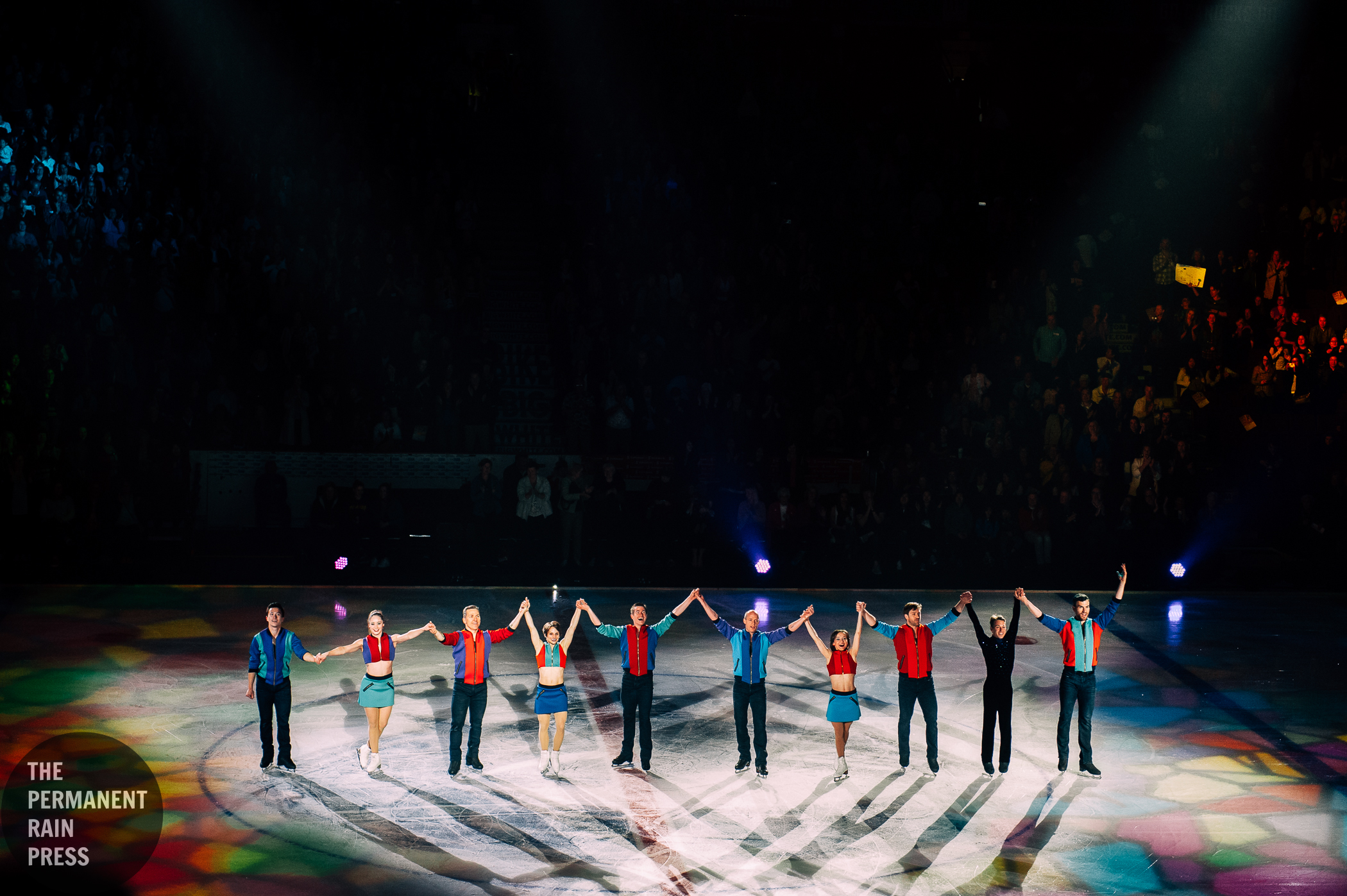 Stars_On_Ice-Rogers-Arena_Timothy_Nguyen-60.jpg