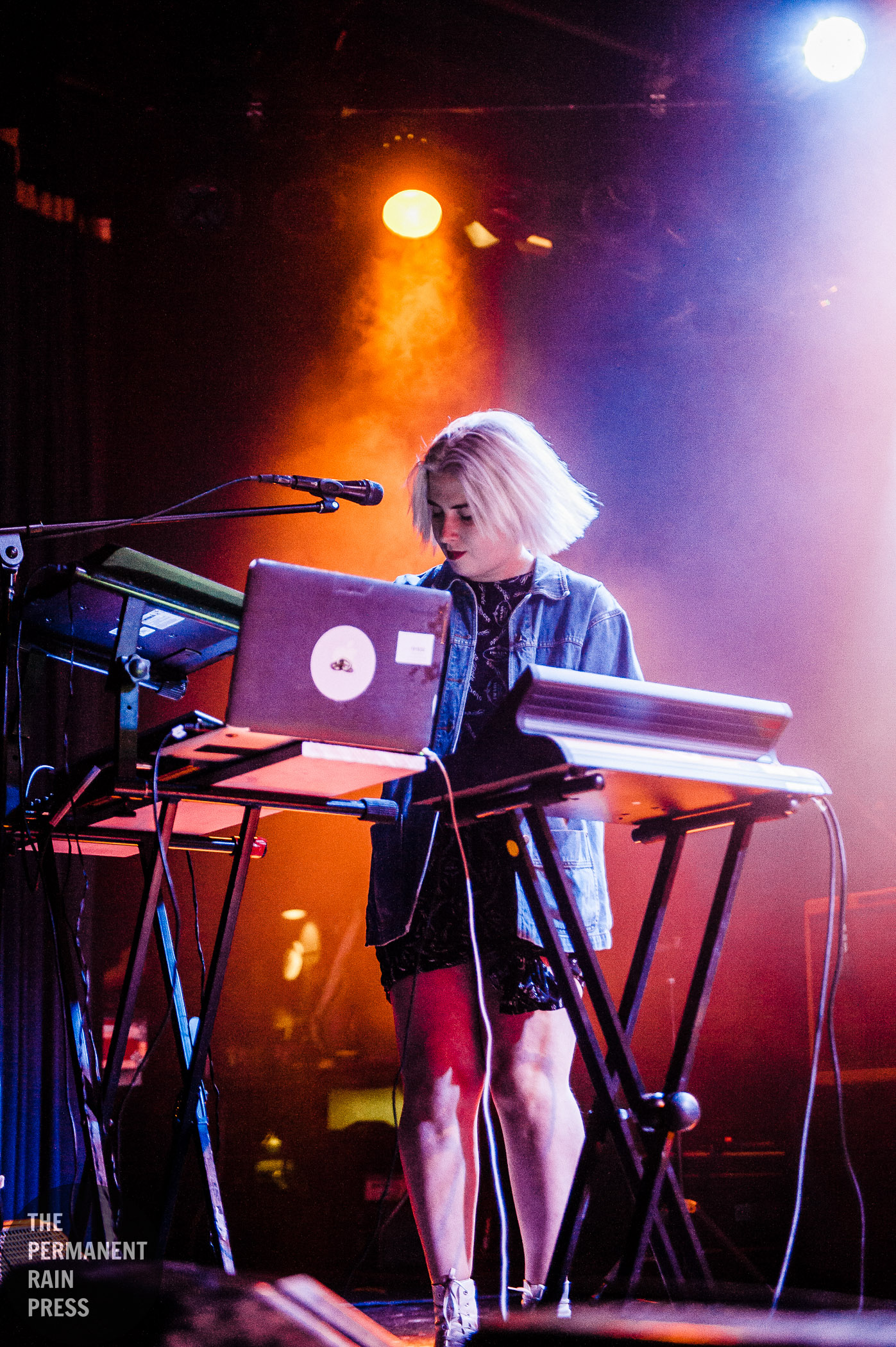 2_The_Belle_Game-Commodore_Ballroom-Timothy_Nguyen-20171020 (3 of 14).jpg