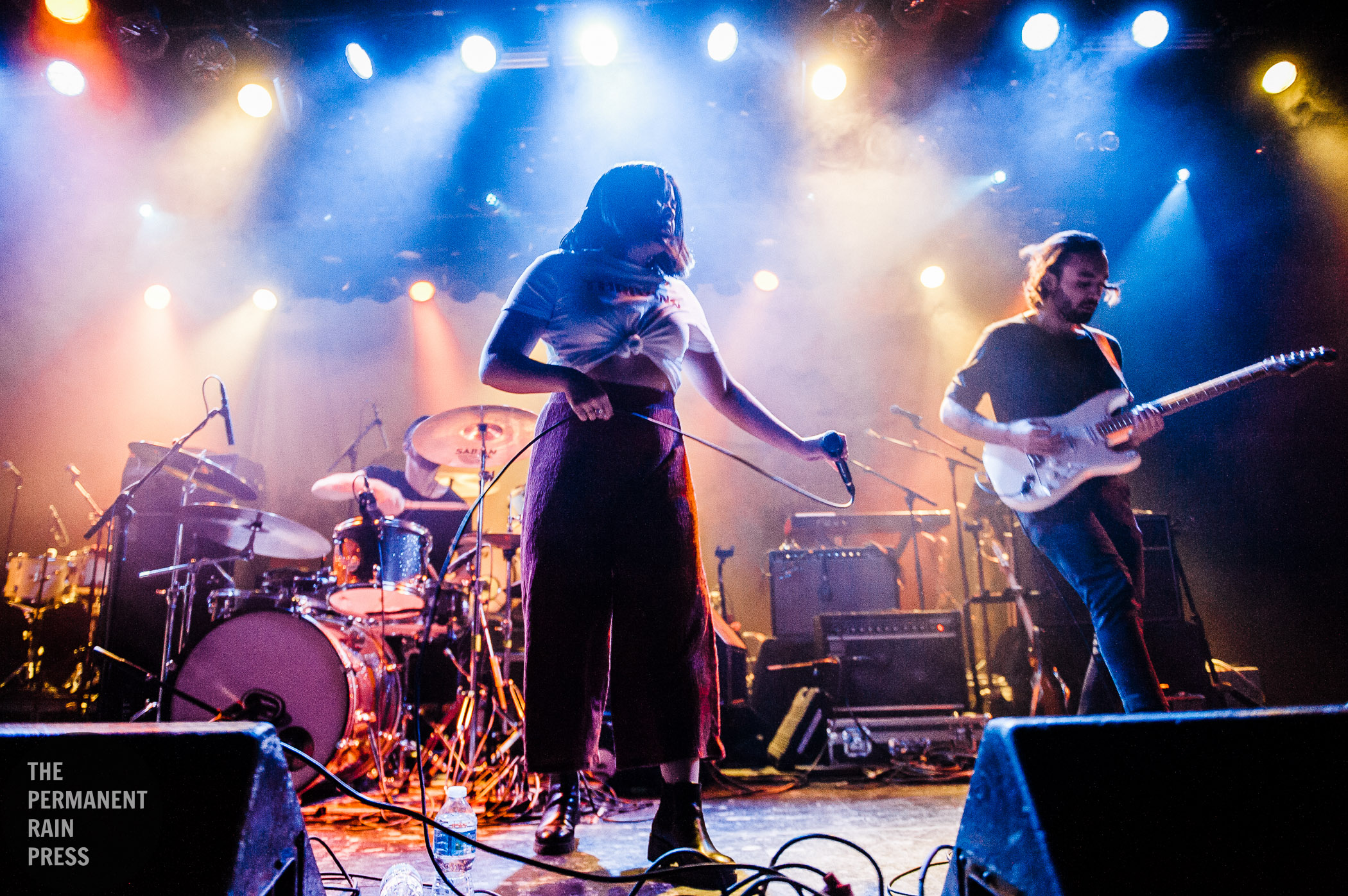 2_The_Belle_Game-Commodore_Ballroom-Timothy_Nguyen-20171020 (4 of 14).jpg