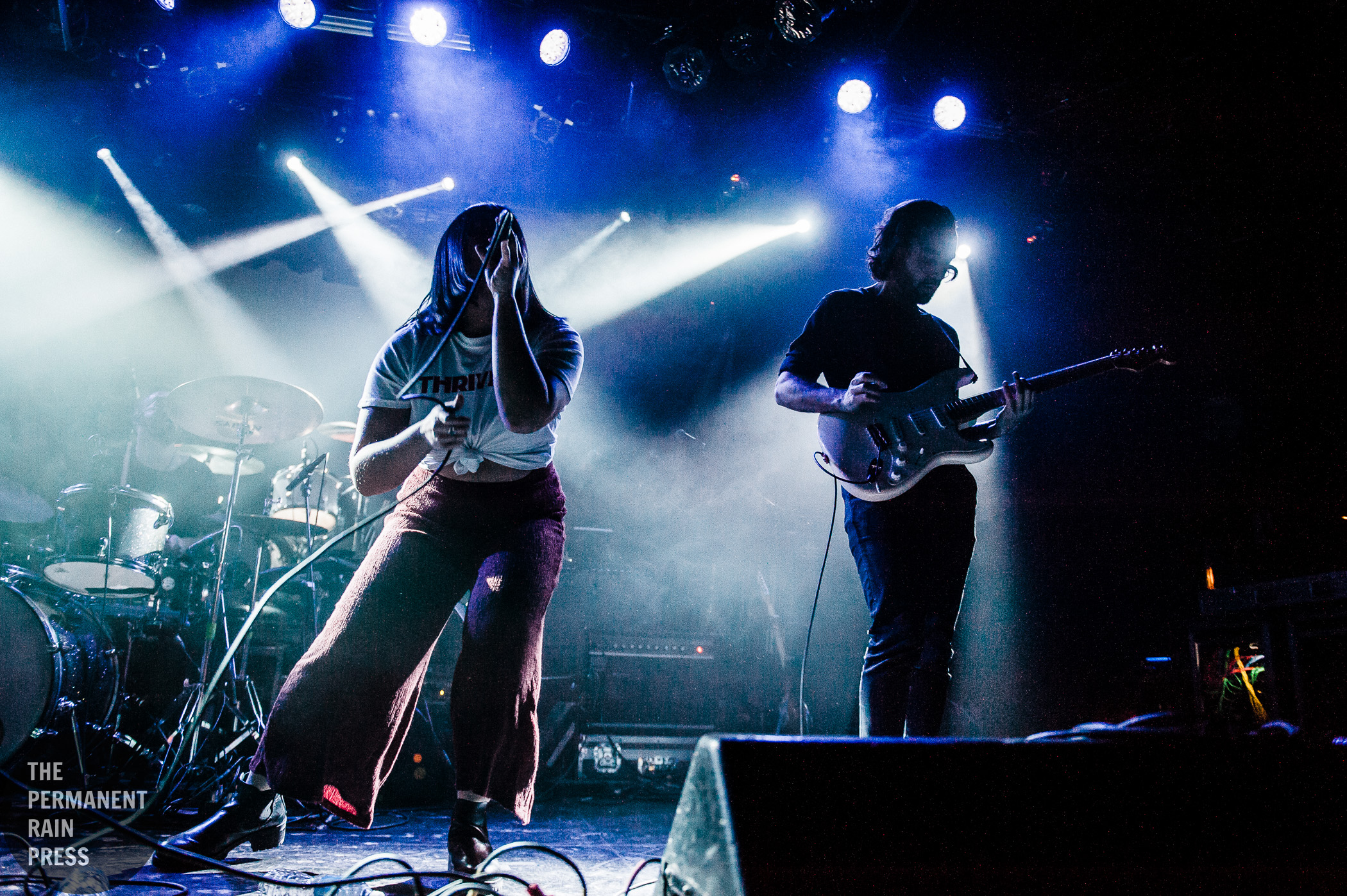 2_The_Belle_Game-Commodore_Ballroom-Timothy_Nguyen-20171020 (5 of 14).jpg