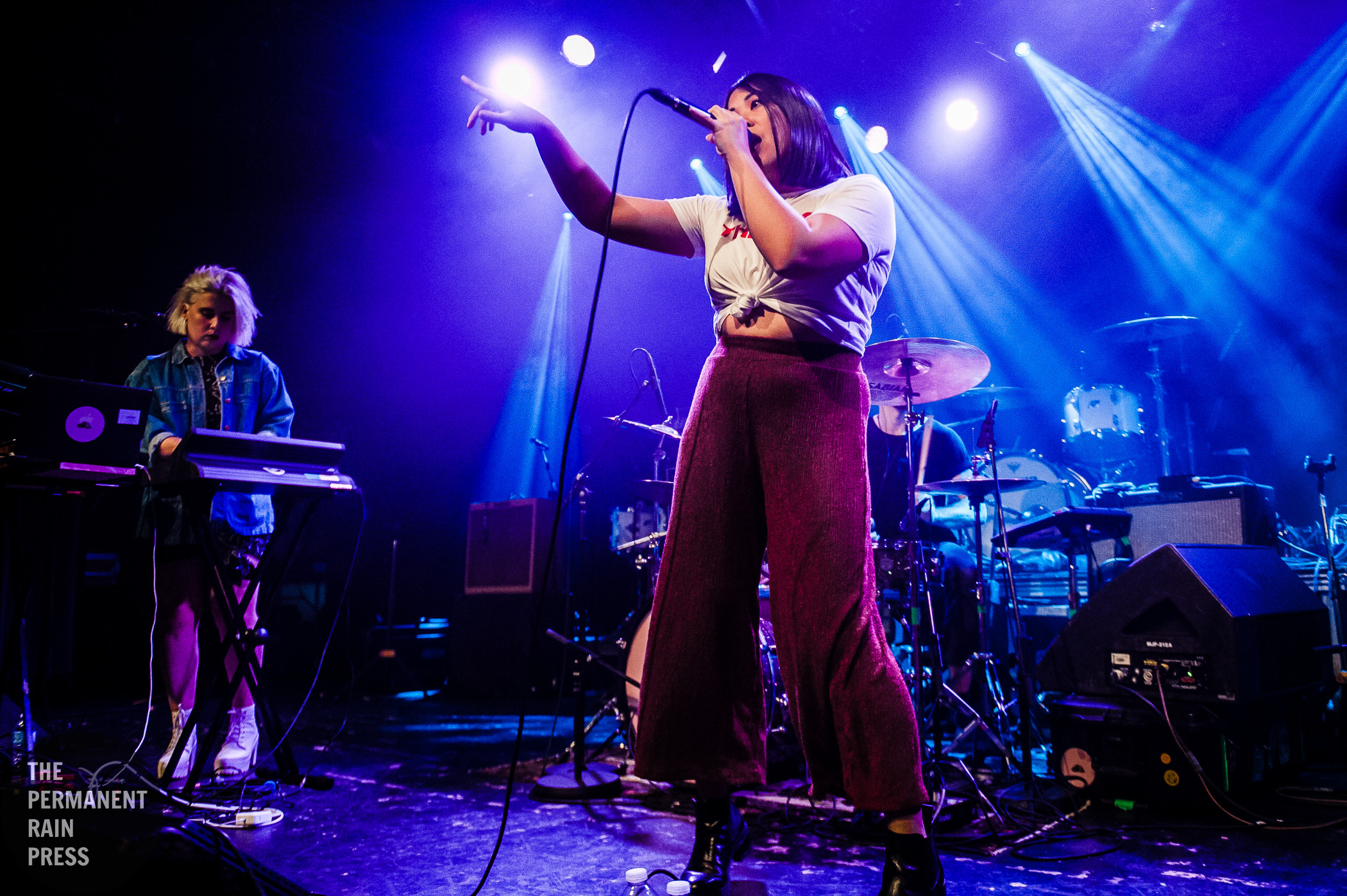2_The_Belle_Game-Commodore_Ballroom-Timothy_Nguyen-20171020 (9 of 14).jpg