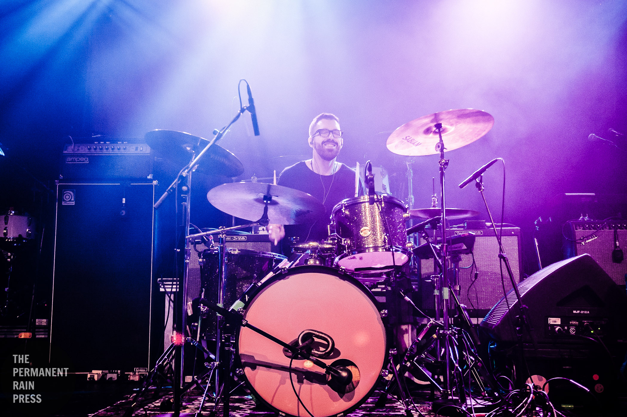 2_The_Belle_Game-Commodore_Ballroom-Timothy_Nguyen-20171020 (10 of 14).jpg