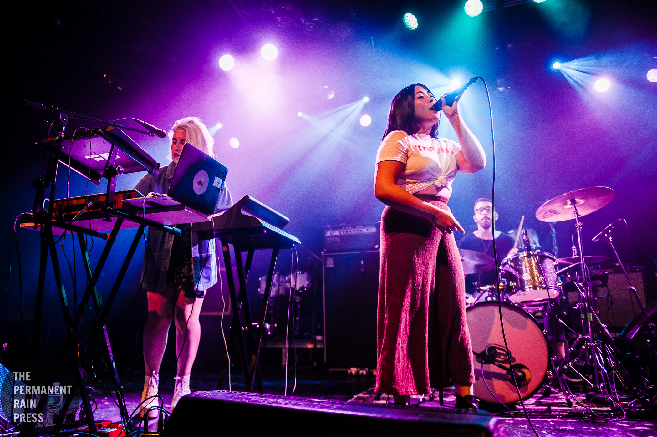 2_The_Belle_Game-Commodore_Ballroom-Timothy_Nguyen-20171020 (11 of 14).jpg