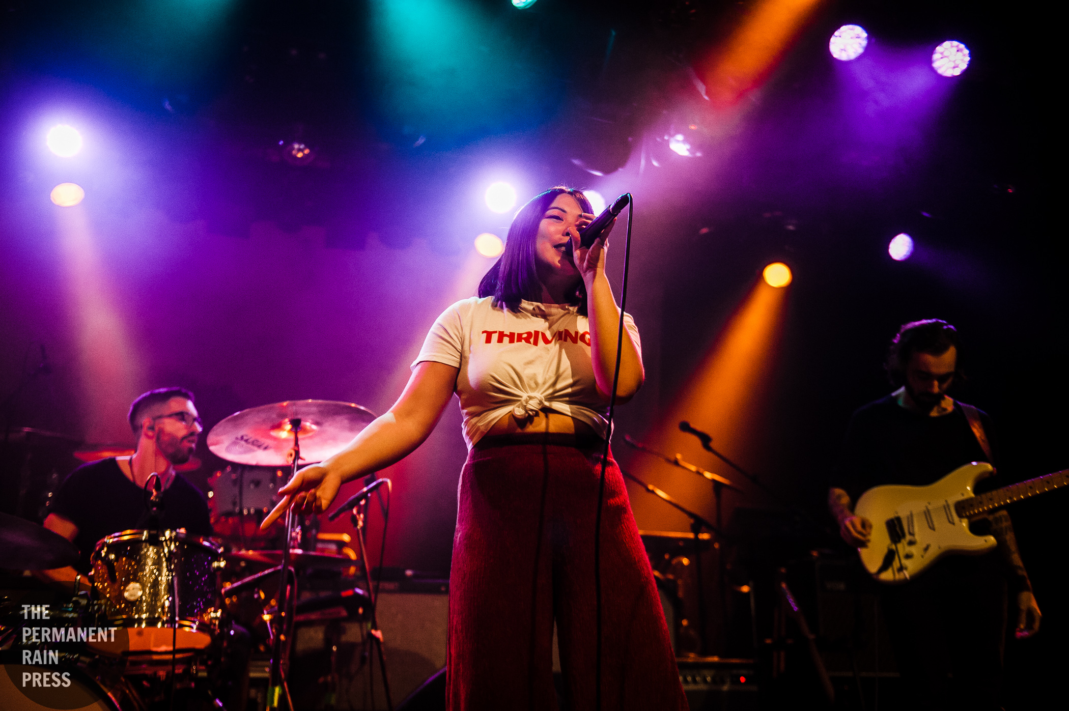 2_The_Belle_Game-Commodore_Ballroom-Timothy_Nguyen-20171020 (13 of 14).jpg
