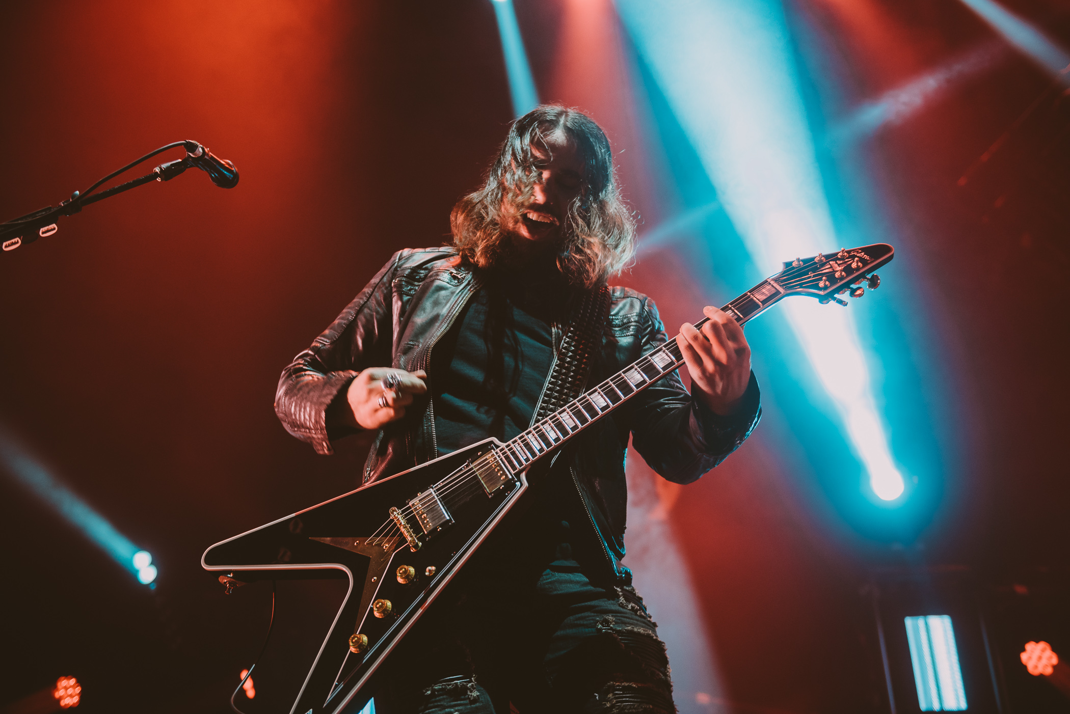 2_Halestorm-Abbotsford_Centre-Timothy_Nguyen-20180127 (1 of 15).jpg