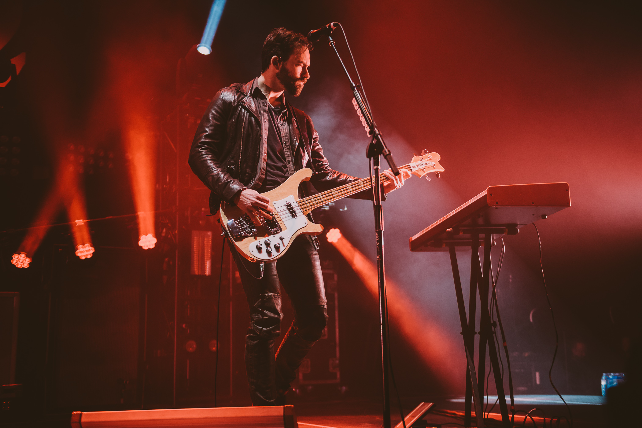 2_Halestorm-Abbotsford_Centre-Timothy_Nguyen-20180127 (2 of 15).jpg