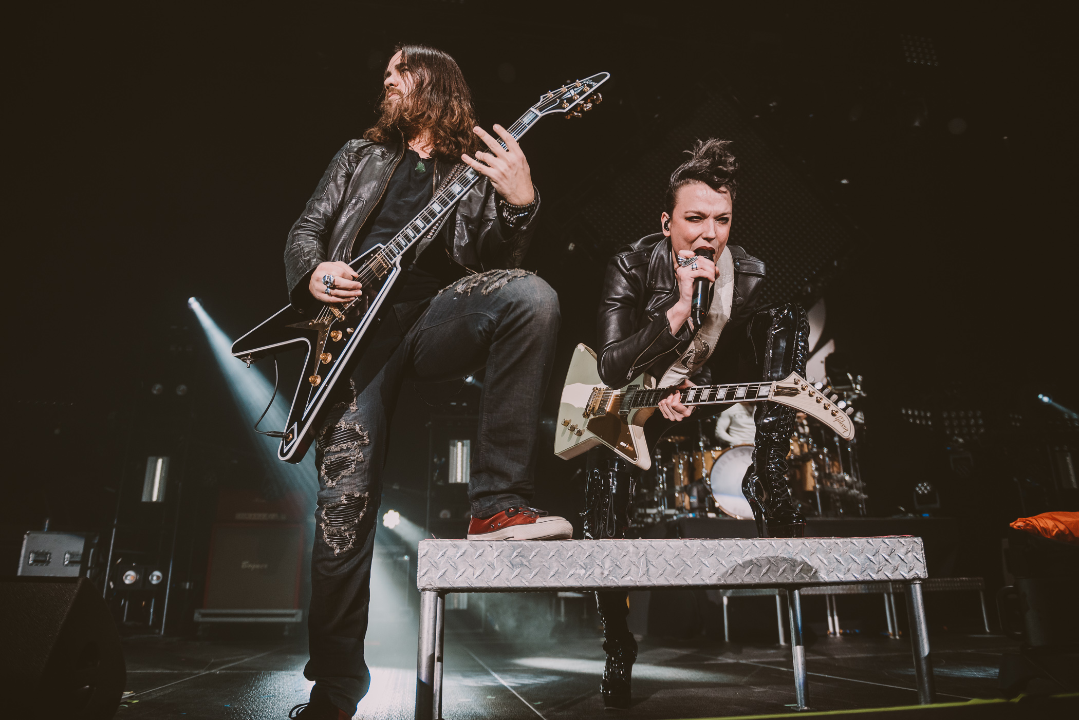 2_Halestorm-Abbotsford_Centre-Timothy_Nguyen-20180127 (4 of 15).jpg
