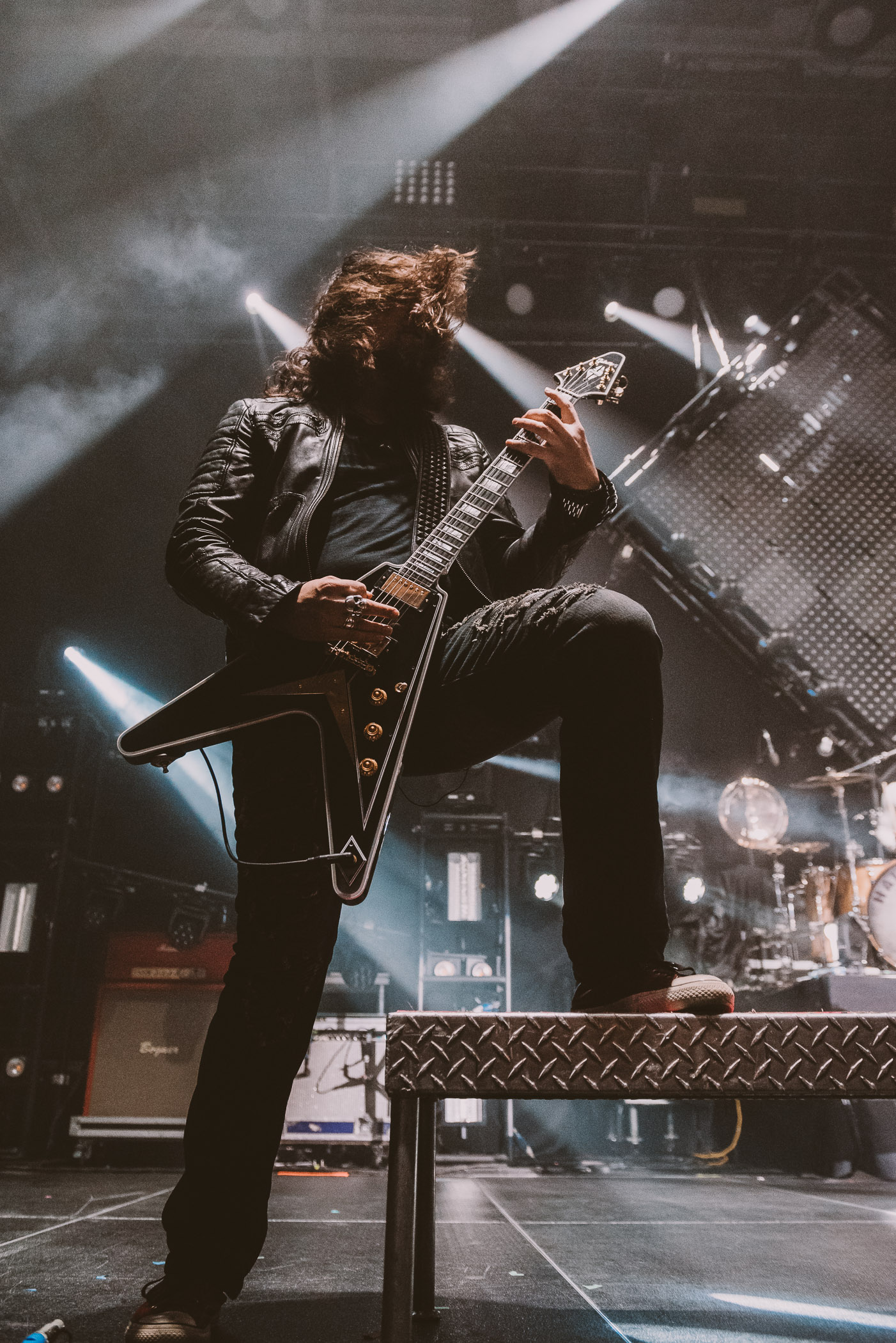 2_Halestorm-Abbotsford_Centre-Timothy_Nguyen-20180127 (6 of 15).jpg