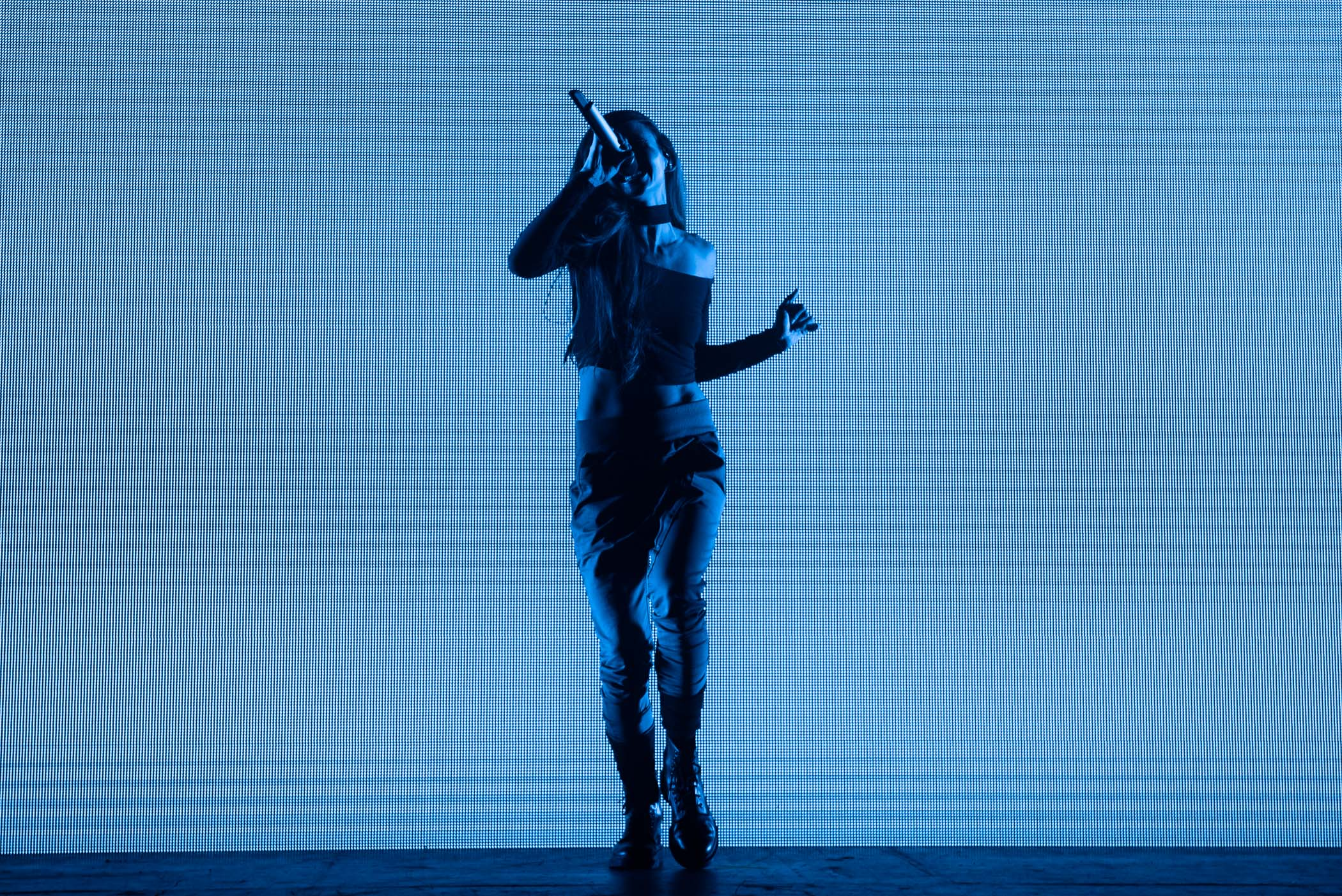 1_Lights_Vogue-Theatre_Timothy-Nguyen-20180130 (1 of 33).jpg