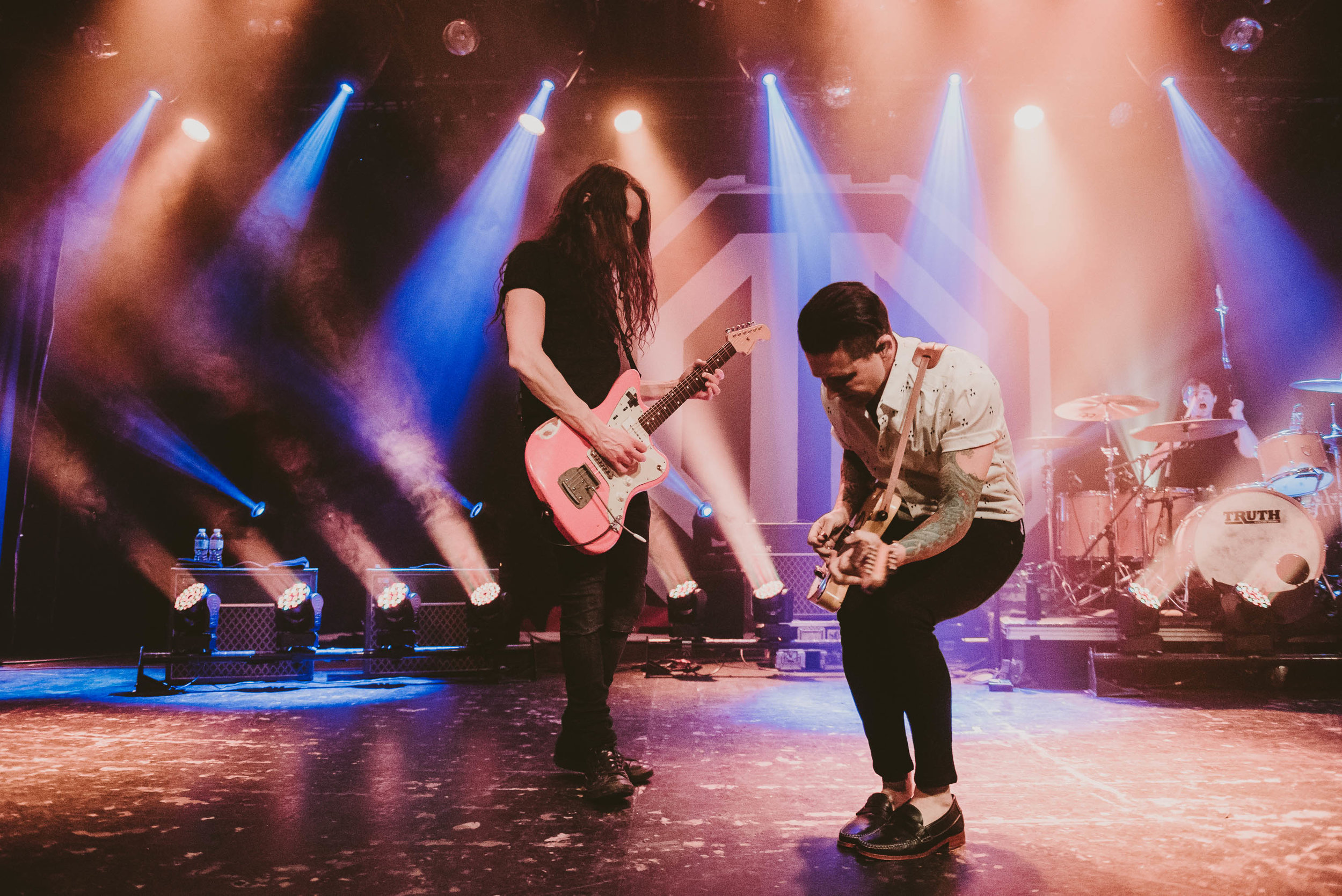 1_Dashboard_Confessional-Commodore_Ballroom-Timothy_Nguyen-20180221 (11 of 19).jpg