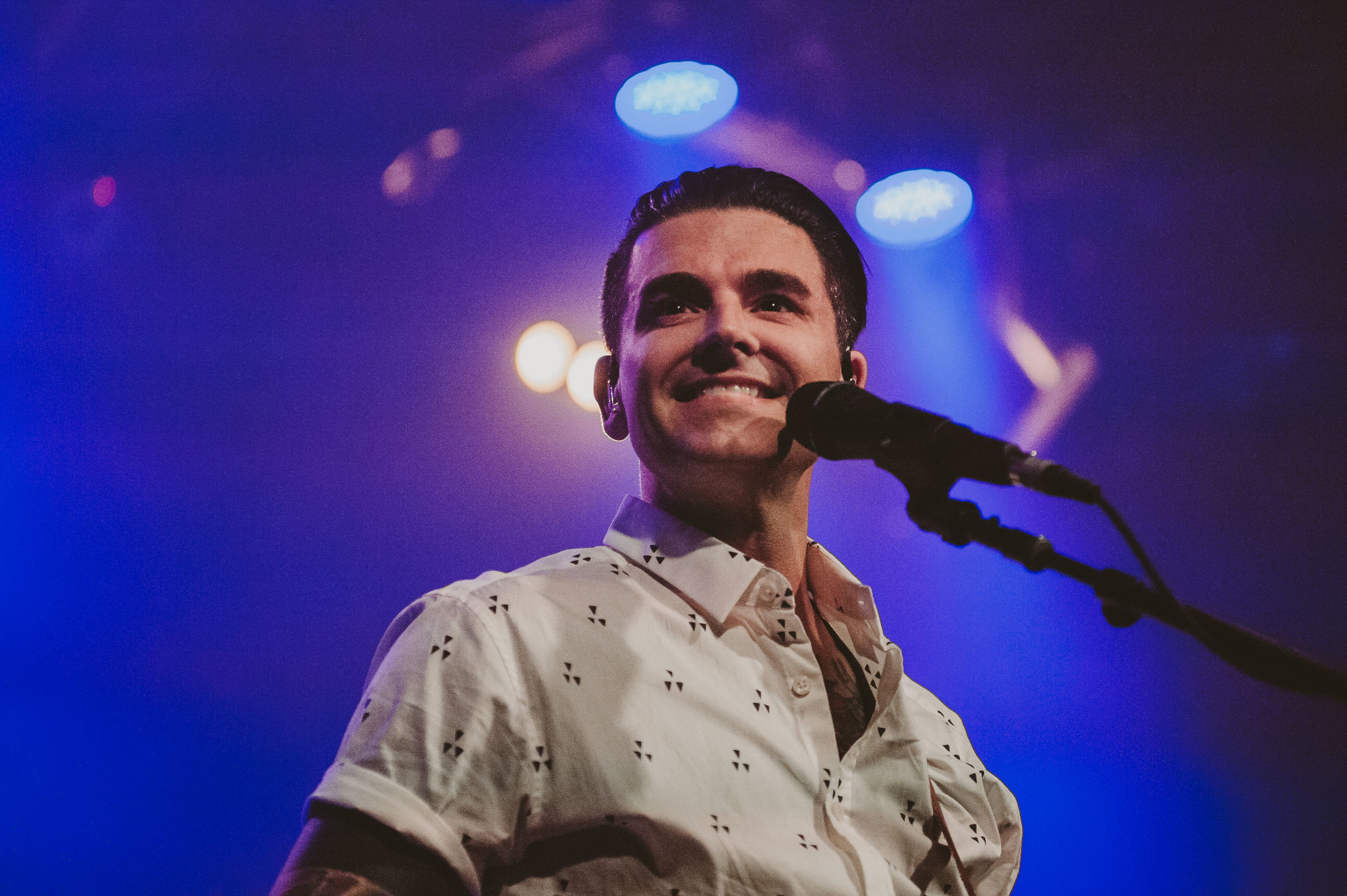 1_Dashboard_Confessional-Commodore_Ballroom-Timothy_Nguyen-20180221 (19 of 19).jpg