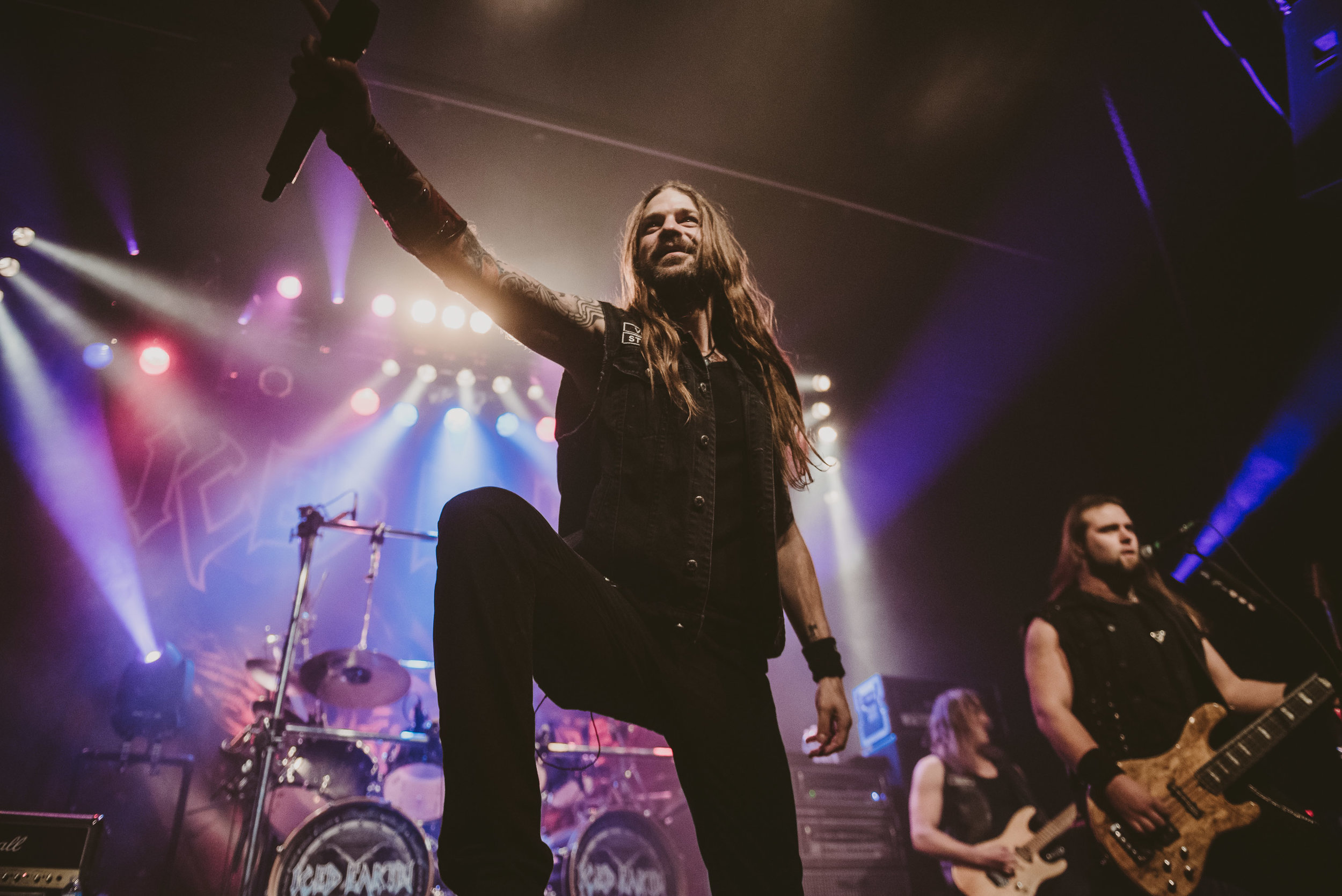 1_Iced_Earth-Rickshaw_Theatre-Timothy_Nguyen-20180304 (2 of 20).jpg