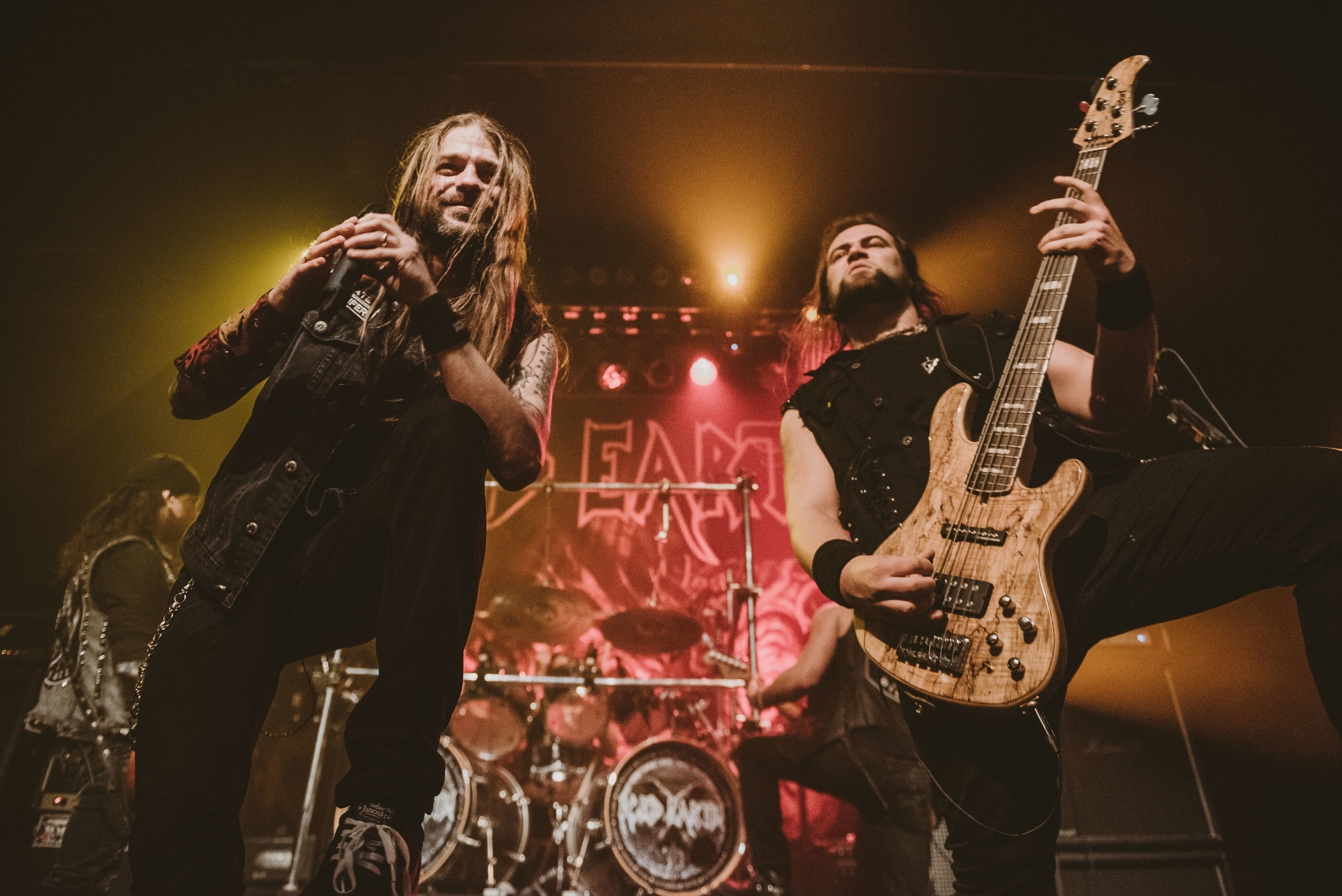1_Iced_Earth-Rickshaw_Theatre-Timothy_Nguyen-20180304 (5 of 20).jpg