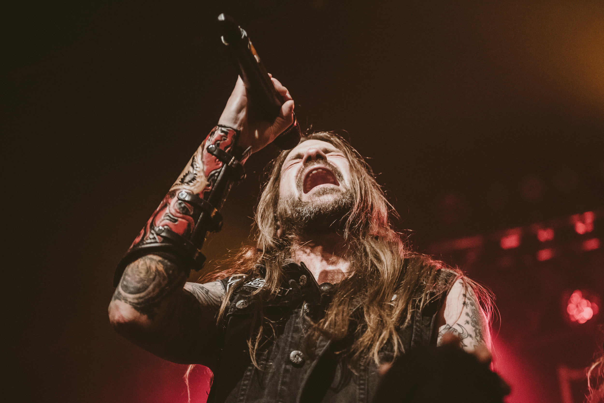 1_Iced_Earth-Rickshaw_Theatre-Timothy_Nguyen-20180304 (7 of 20).jpg