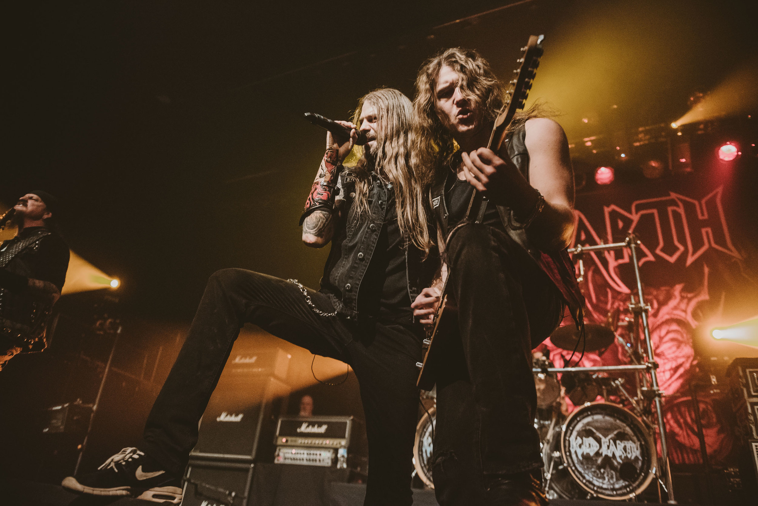 1_Iced_Earth-Rickshaw_Theatre-Timothy_Nguyen-20180304 (8 of 20).jpg