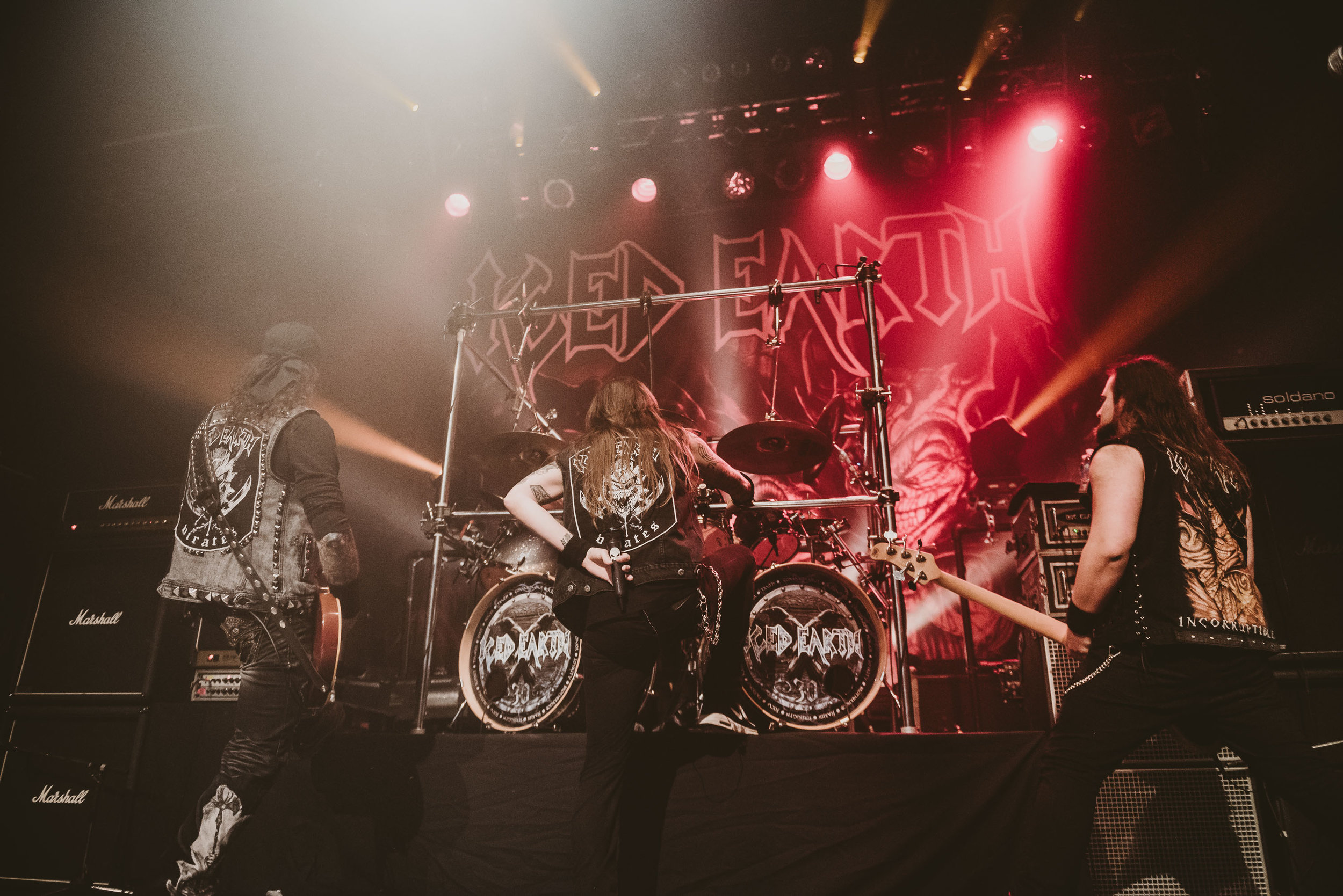 1_Iced_Earth-Rickshaw_Theatre-Timothy_Nguyen-20180304 (11 of 20).jpg