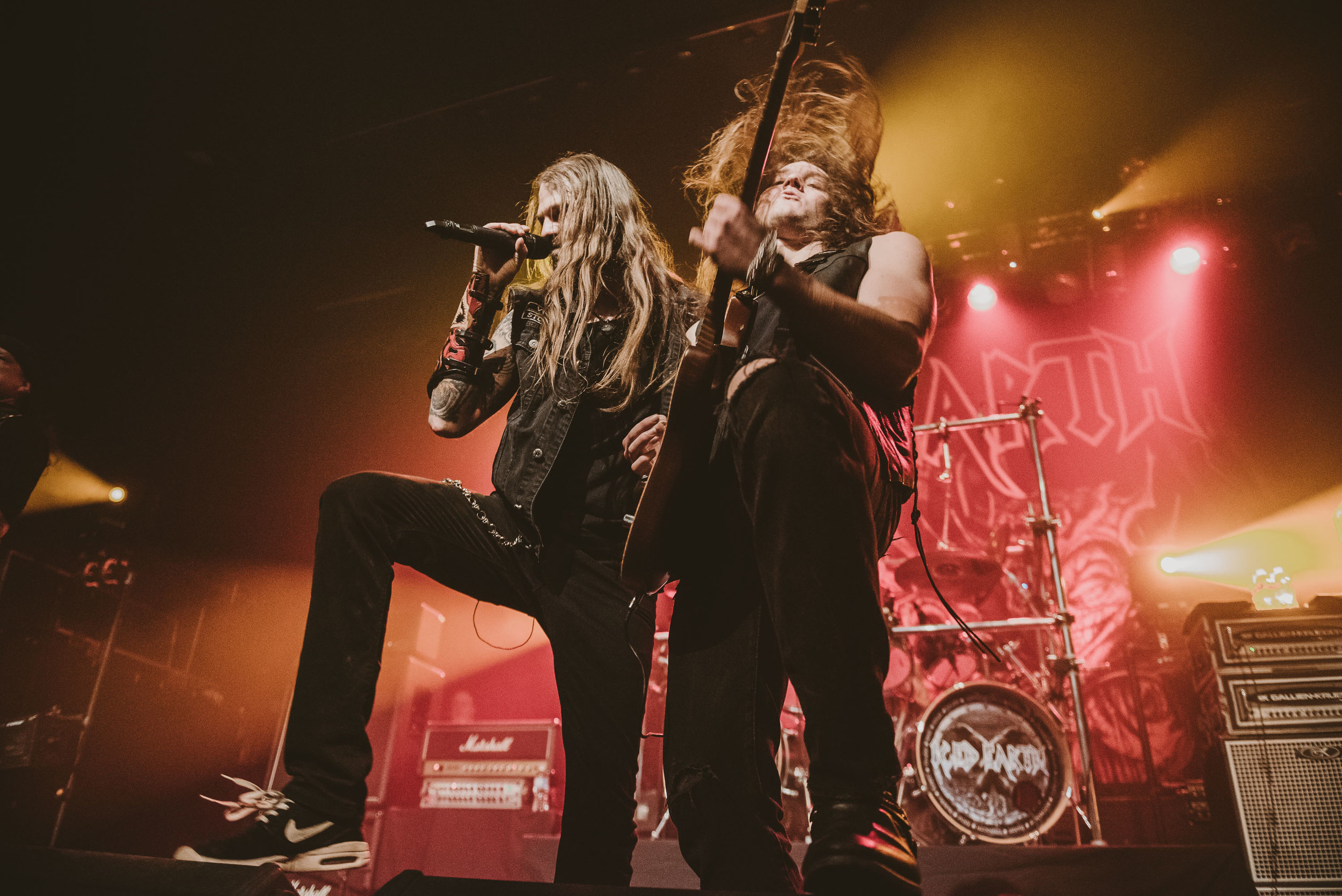 1_Iced_Earth-Rickshaw_Theatre-Timothy_Nguyen-20180304 (9 of 20).jpg