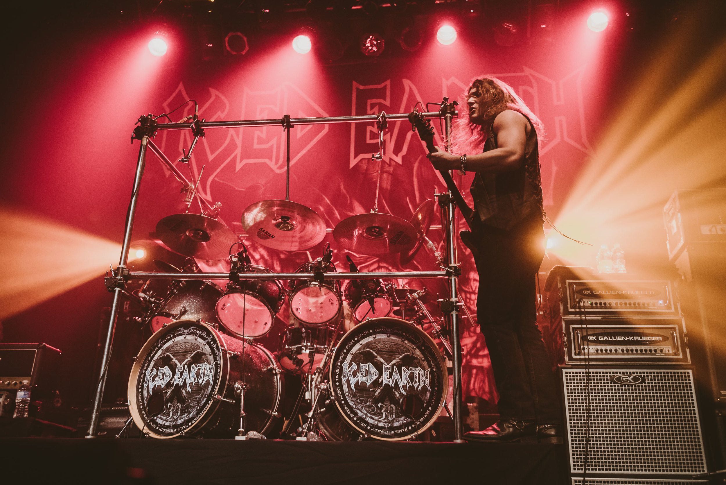 1_Iced_Earth-Rickshaw_Theatre-Timothy_Nguyen-20180304 (12 of 20).jpg