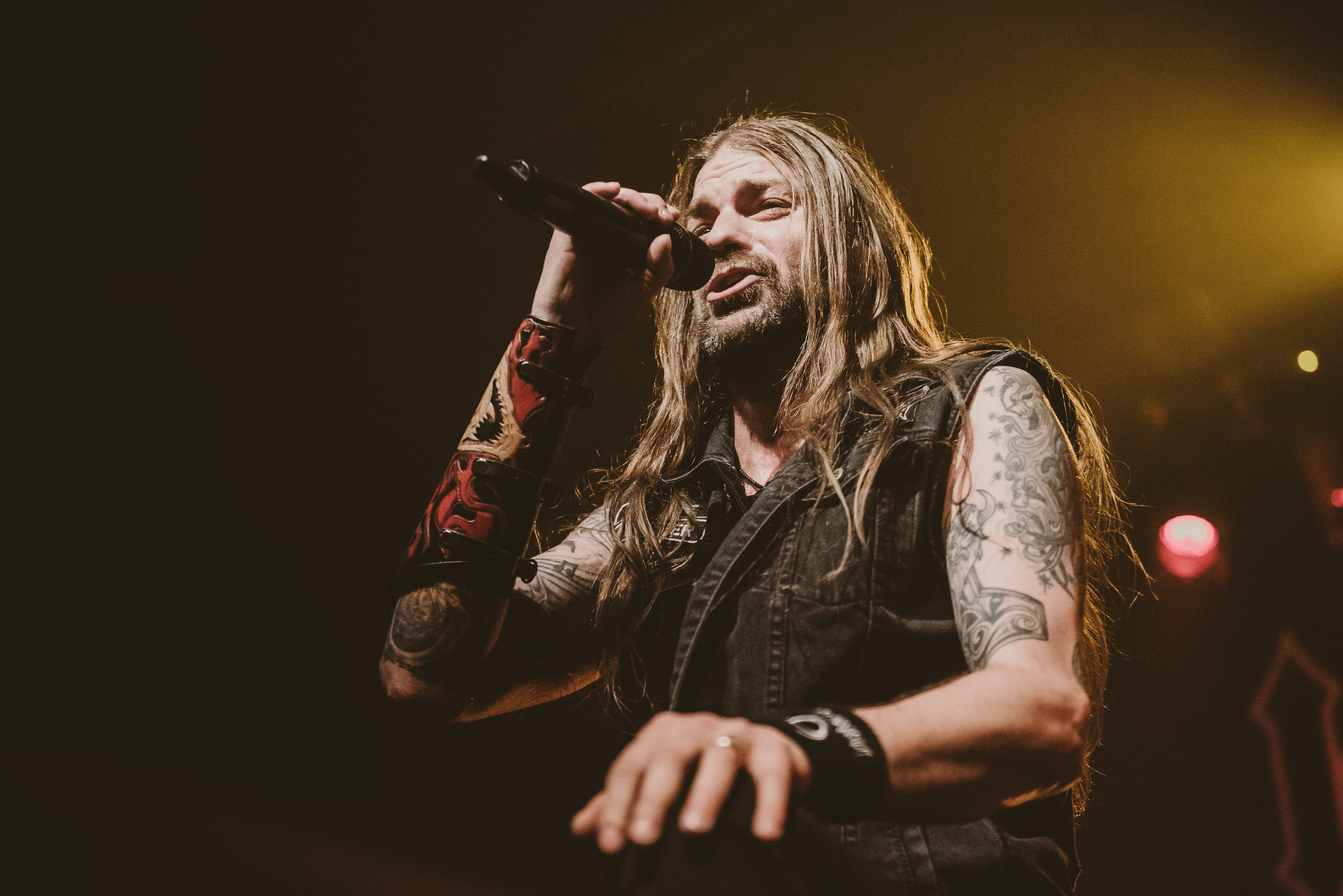 1_Iced_Earth-Rickshaw_Theatre-Timothy_Nguyen-20180304 (14 of 20).jpg