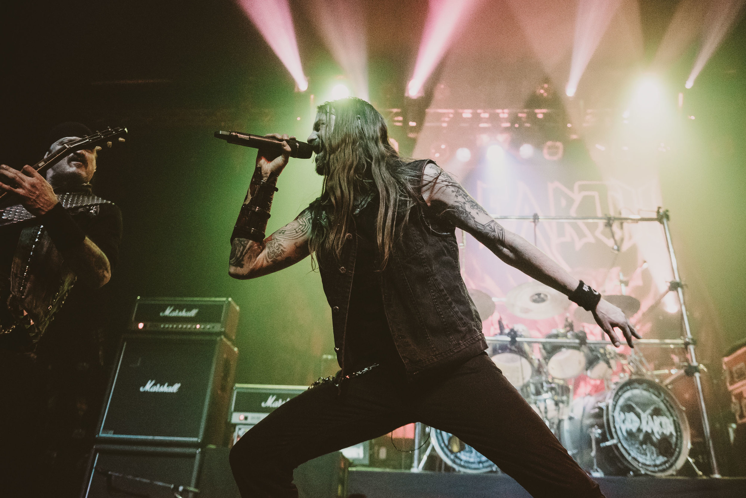 1_Iced_Earth-Rickshaw_Theatre-Timothy_Nguyen-20180304 (19 of 20).jpg