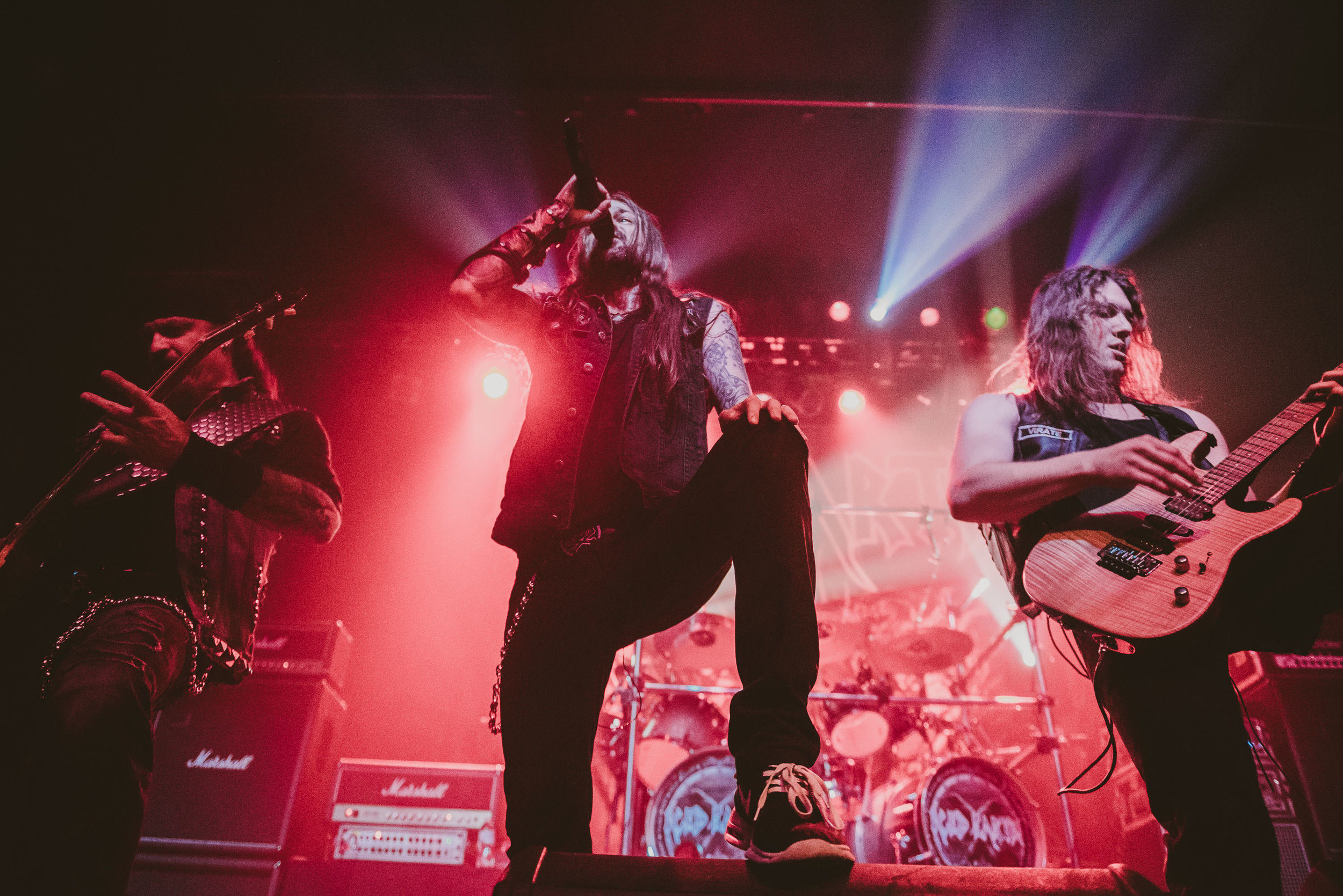 1_Iced_Earth-Rickshaw_Theatre-Timothy_Nguyen-20180304 (20 of 20).jpg