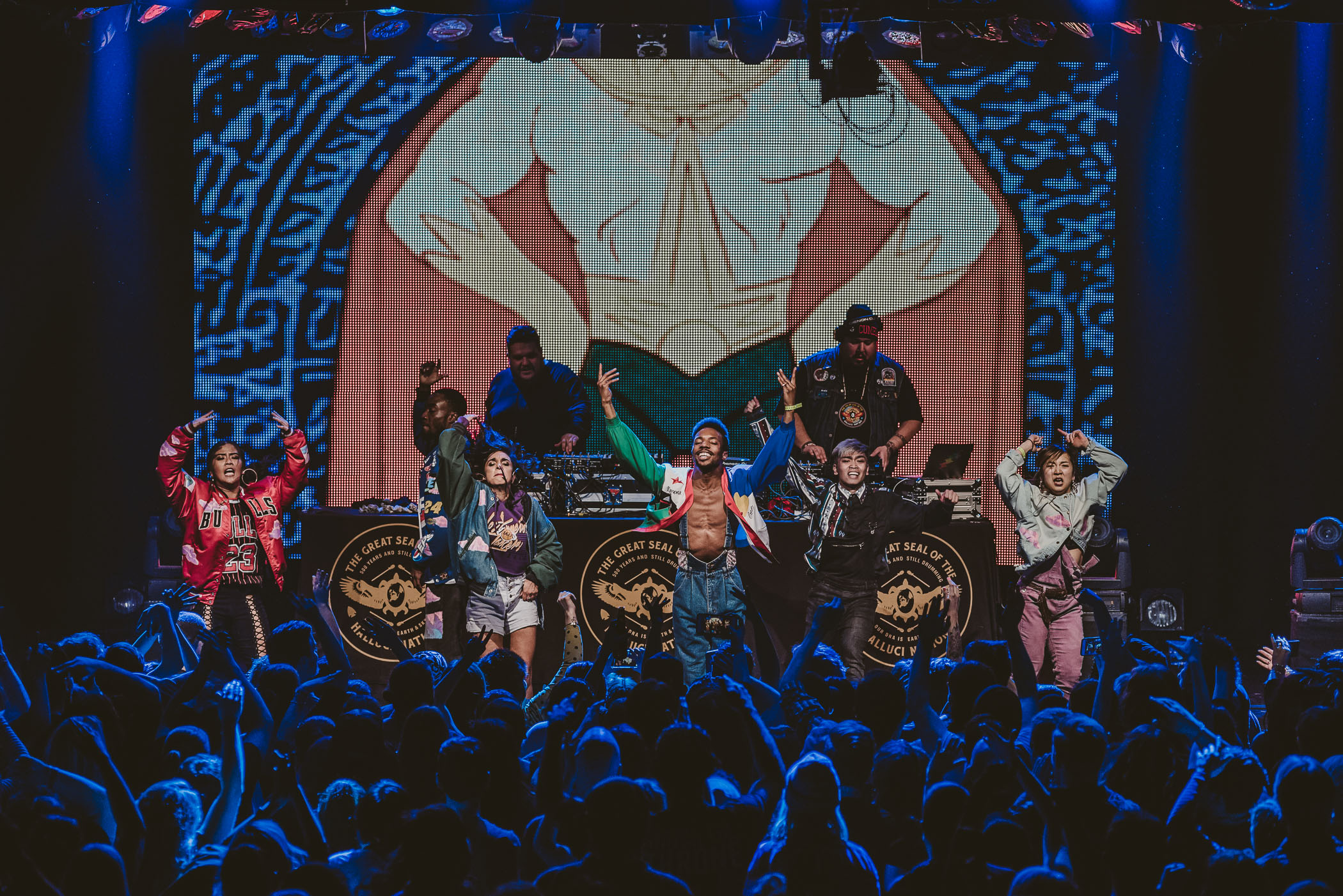 1_A_Tribe_Called_Red-Commodore_Ballroom-Timothy_Nguyen-20180310 (133 of 135).jpg
