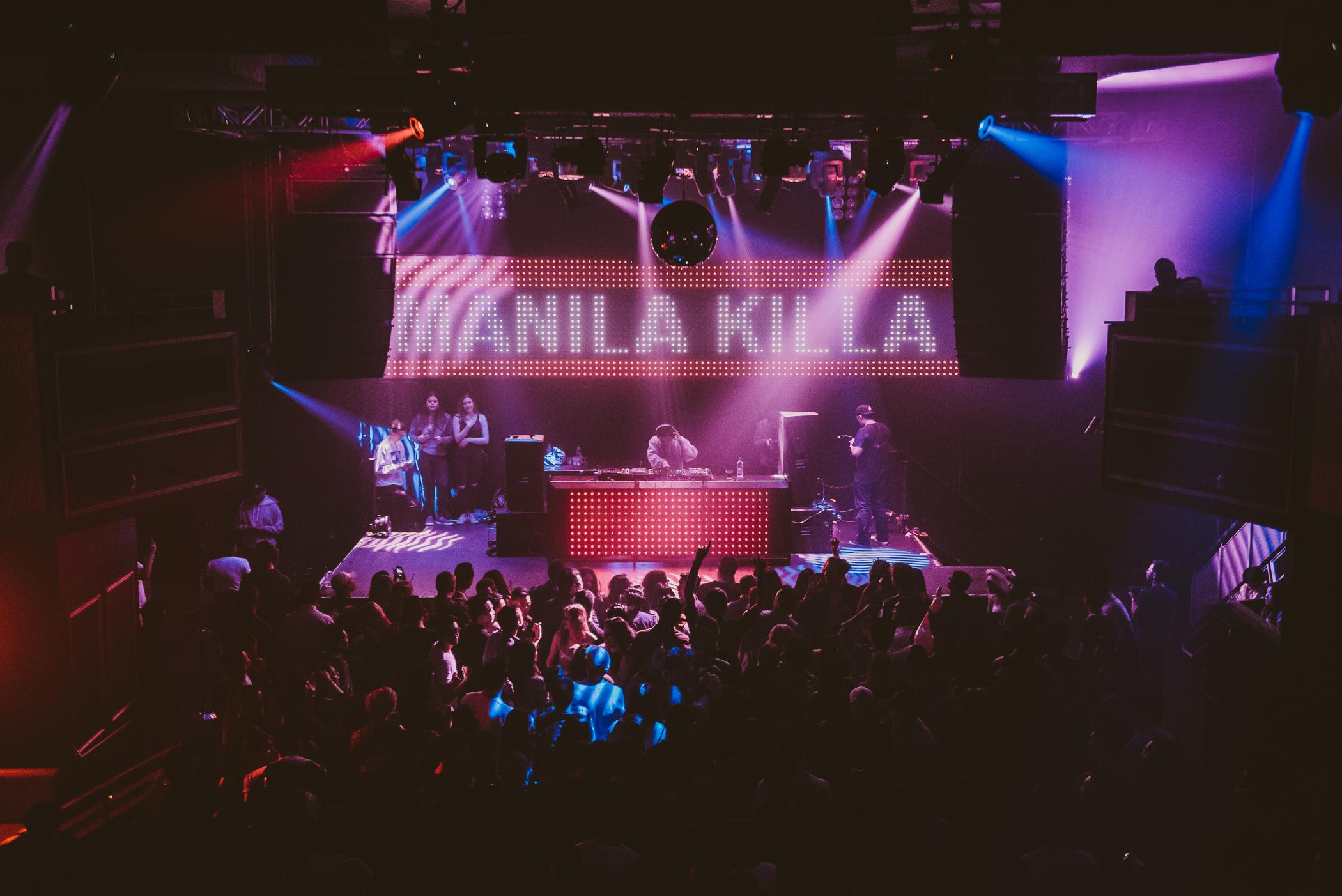 1_Manila_Killa-VENUE_Timothy_Nguyen-20180331 (3 of 9).jpg
