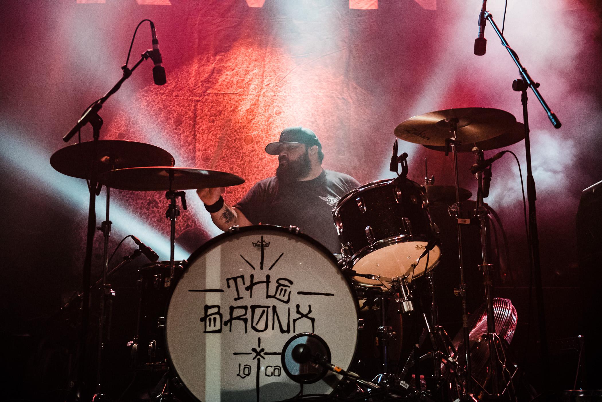 1_The_Bronx-Rickshaw_Theatre-Vancouver_Timothy_Nguyen-20180402 (37 of 52).jpg