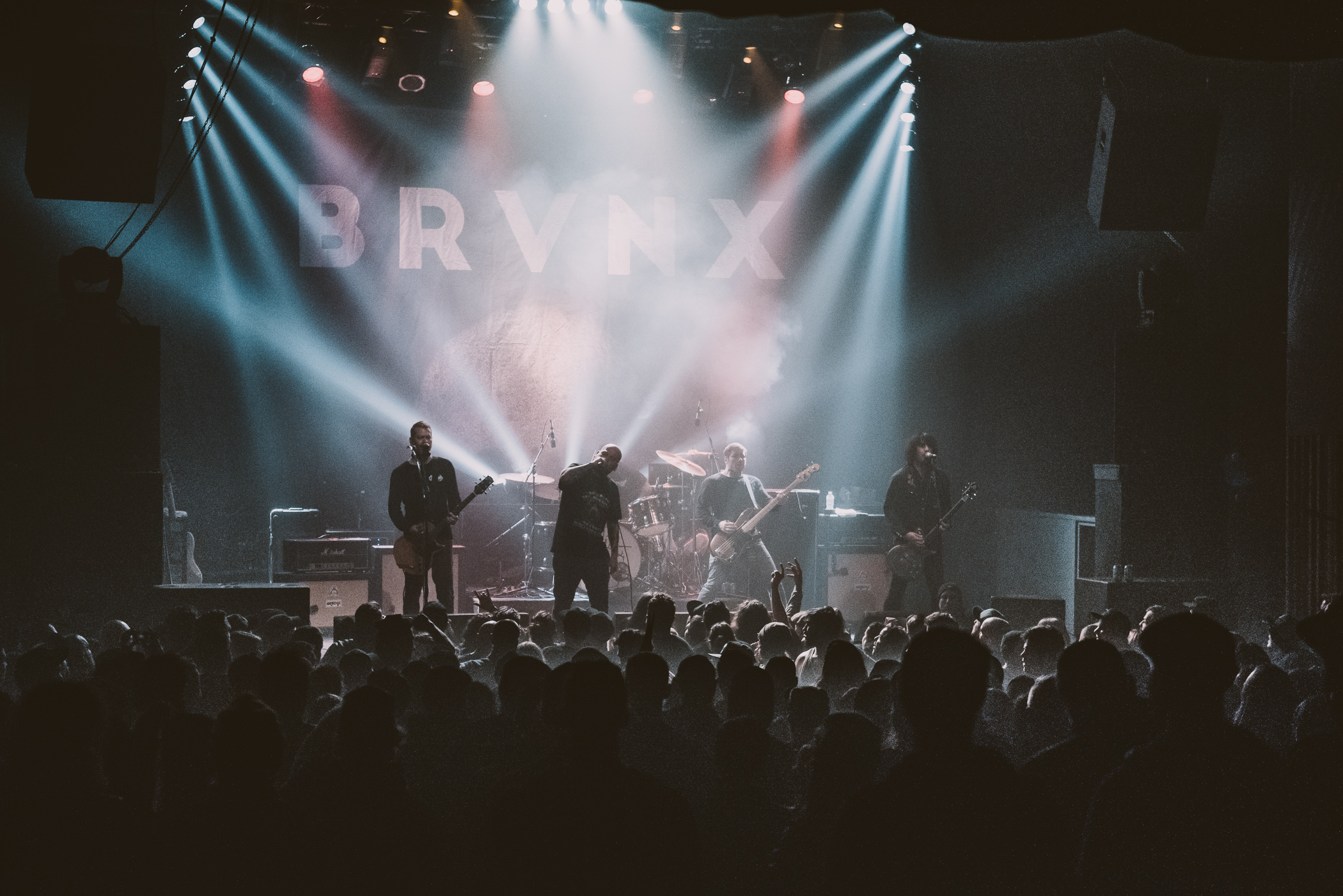 1_The_Bronx-Rickshaw_Theatre-Vancouver_Timothy_Nguyen-20180402 (52 of 52).jpg