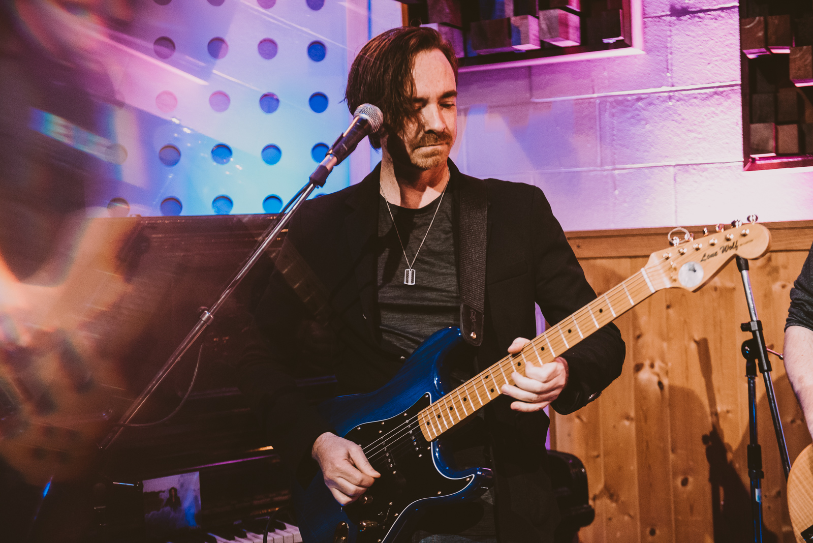 1_Charlie_PS_Music-Blue_Light_Sessions-EP_Release-Timothy_Nguyen-20180510 (12 of 60).jpg