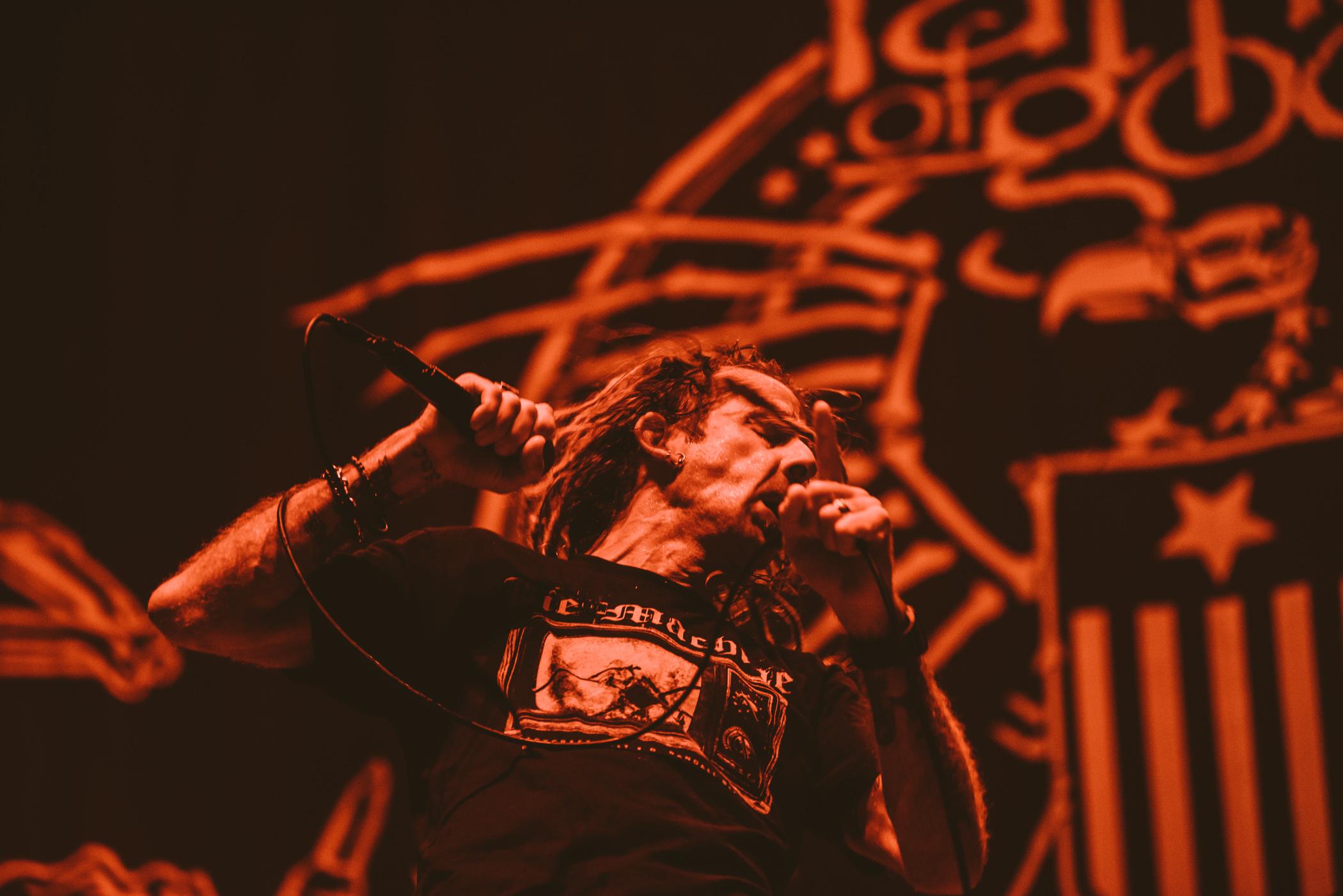1_Lamb_Of_God-Pacific_Coliseum-Vancouver-Timothy_Nguyen-20180516 (1 of 47).jpg
