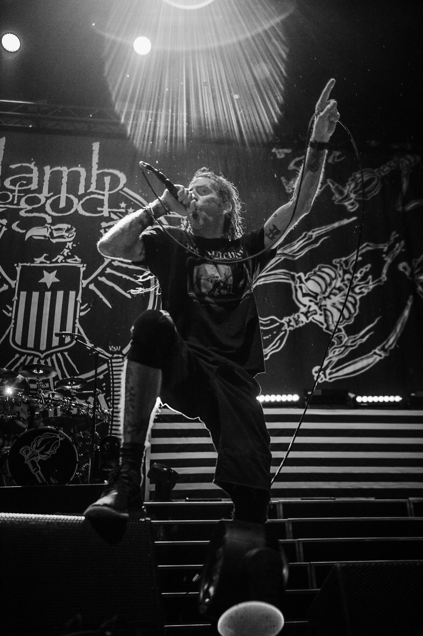 1_Lamb_Of_God-Pacific_Coliseum-Vancouver-Timothy_Nguyen-20180516 (5 of 47).jpg