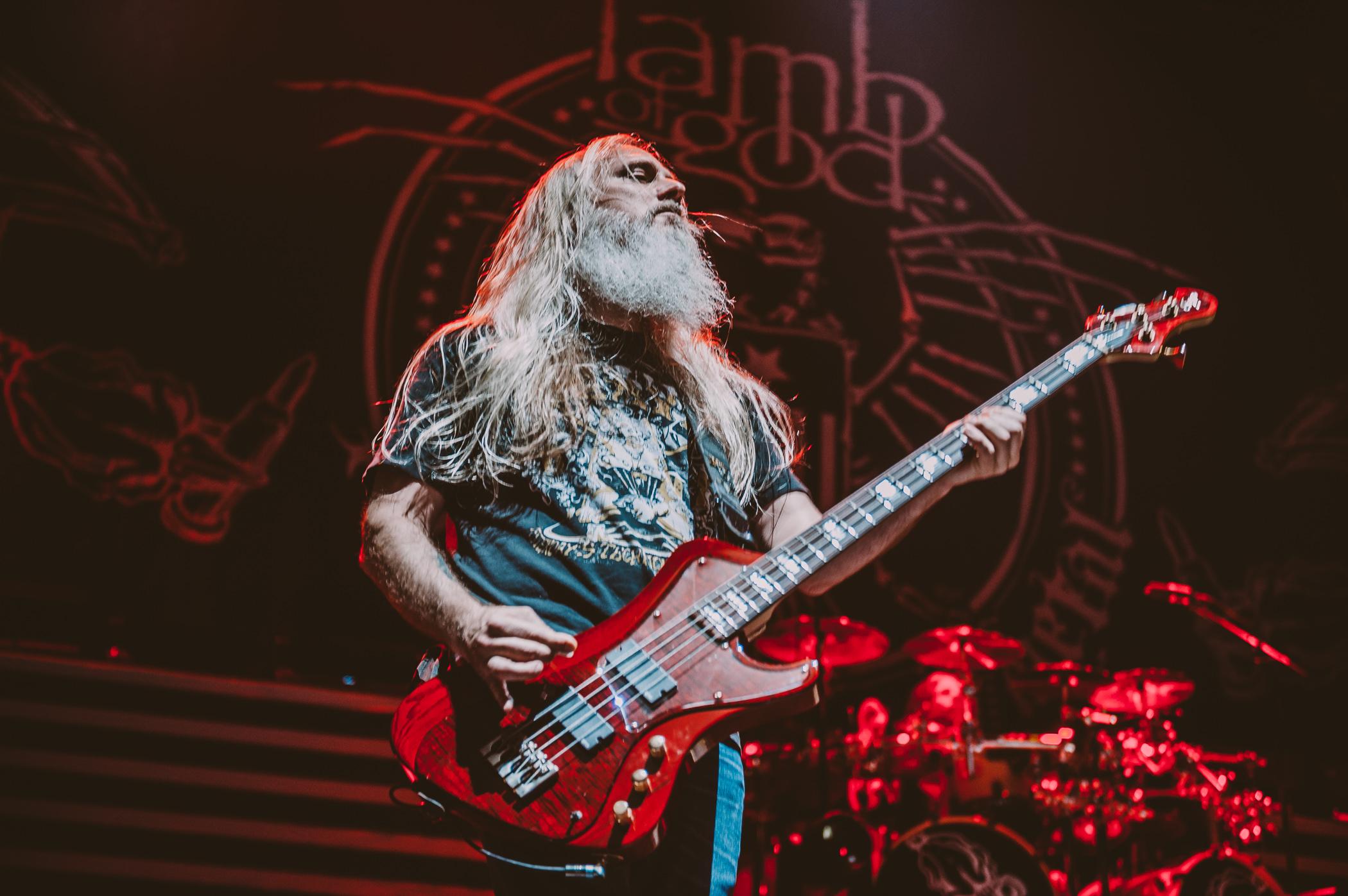 1_Lamb_Of_God-Pacific_Coliseum-Vancouver-Timothy_Nguyen-20180516 (11 of 47).jpg