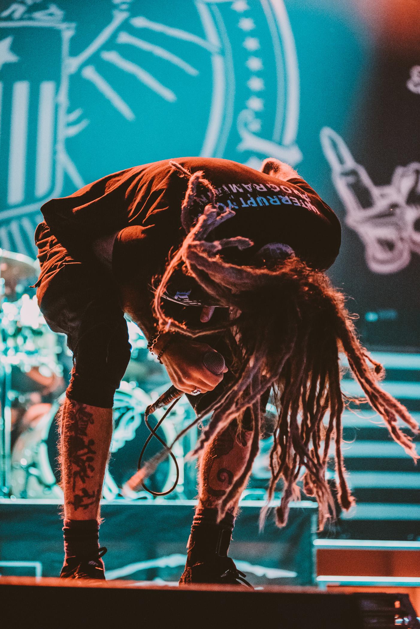 1_Lamb_Of_God-Pacific_Coliseum-Vancouver-Timothy_Nguyen-20180516 (12 of 47).jpg