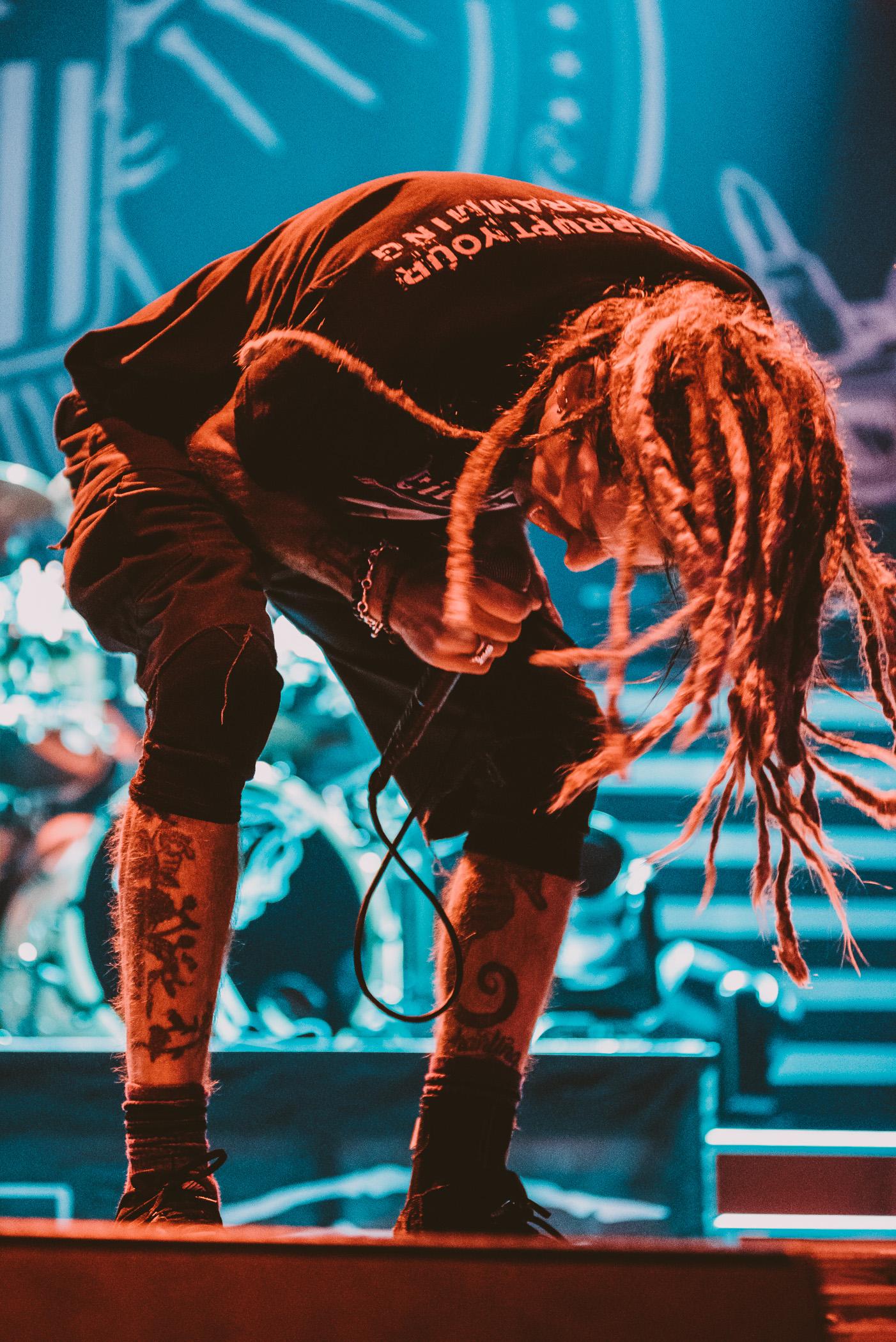 1_Lamb_Of_God-Pacific_Coliseum-Vancouver-Timothy_Nguyen-20180516 (13 of 47).jpg