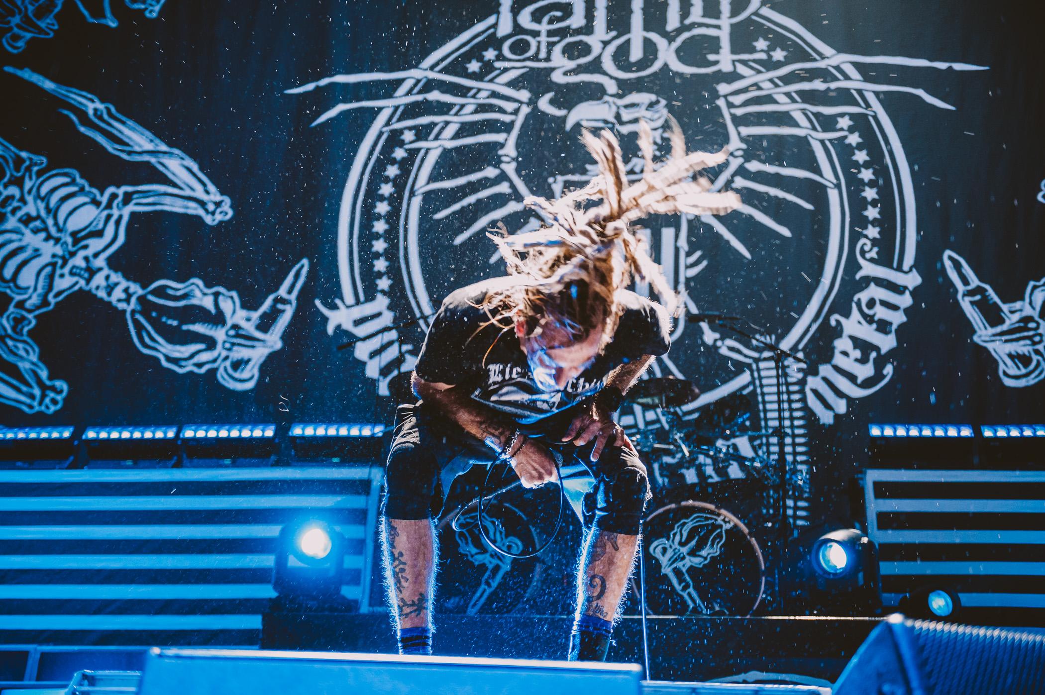 1_Lamb_Of_God-Pacific_Coliseum-Vancouver-Timothy_Nguyen-20180516 (19 of 47).jpg