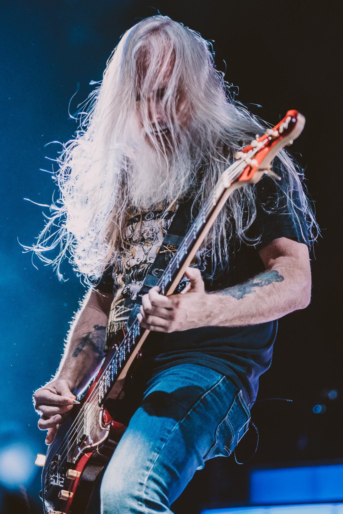 1_Lamb_Of_God-Pacific_Coliseum-Vancouver-Timothy_Nguyen-20180516 (26 of 47).jpg