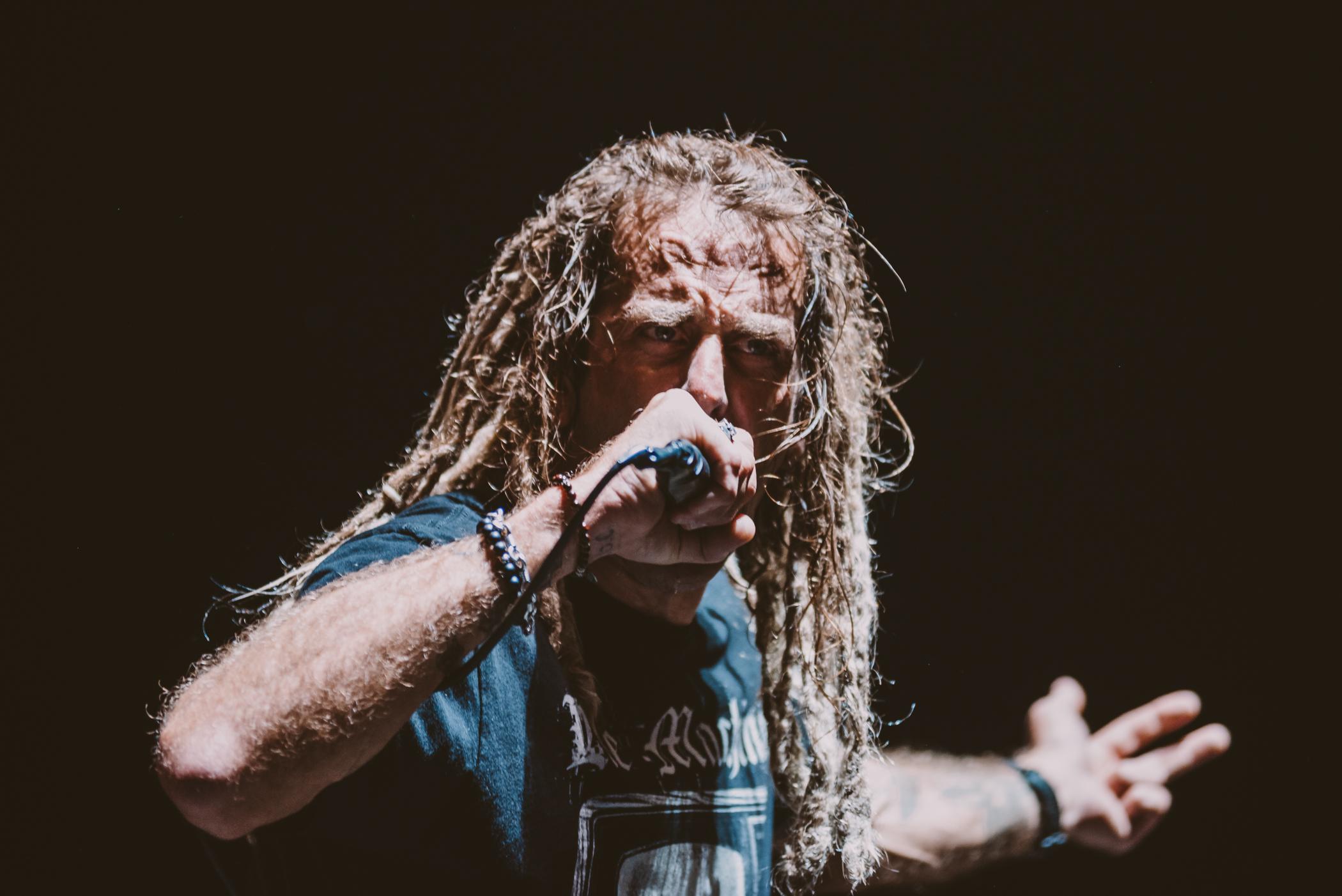 1_Lamb_Of_God-Pacific_Coliseum-Vancouver-Timothy_Nguyen-20180516 (35 of 47).jpg