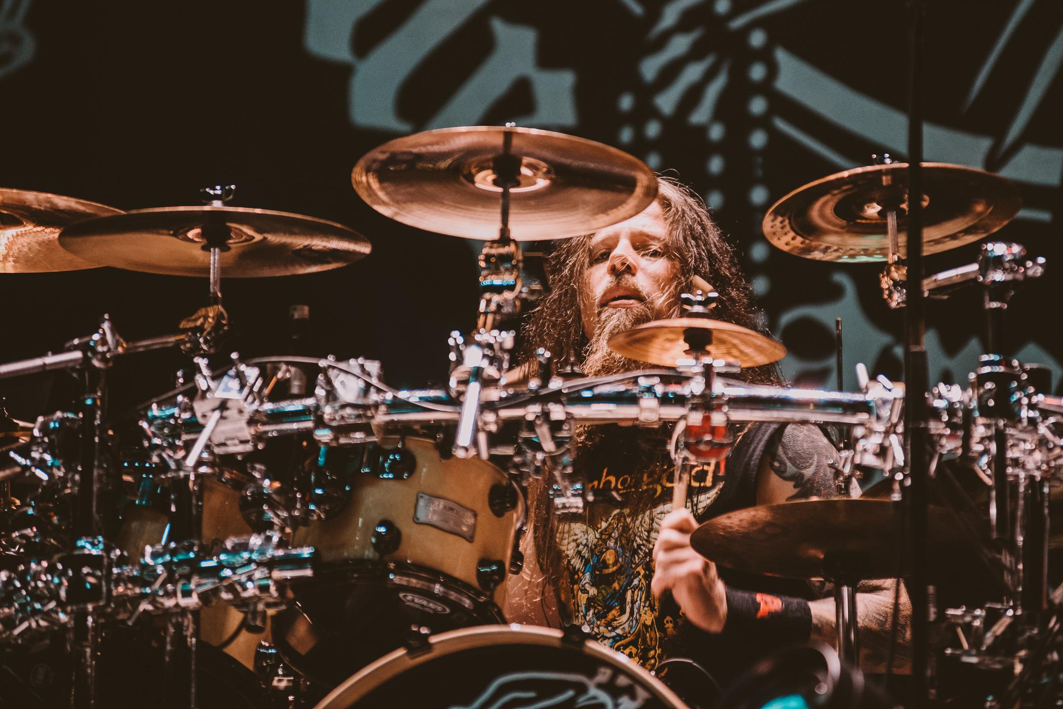 1_Lamb_Of_God-Pacific_Coliseum-Vancouver-Timothy_Nguyen-20180516 (37 of 47).jpg
