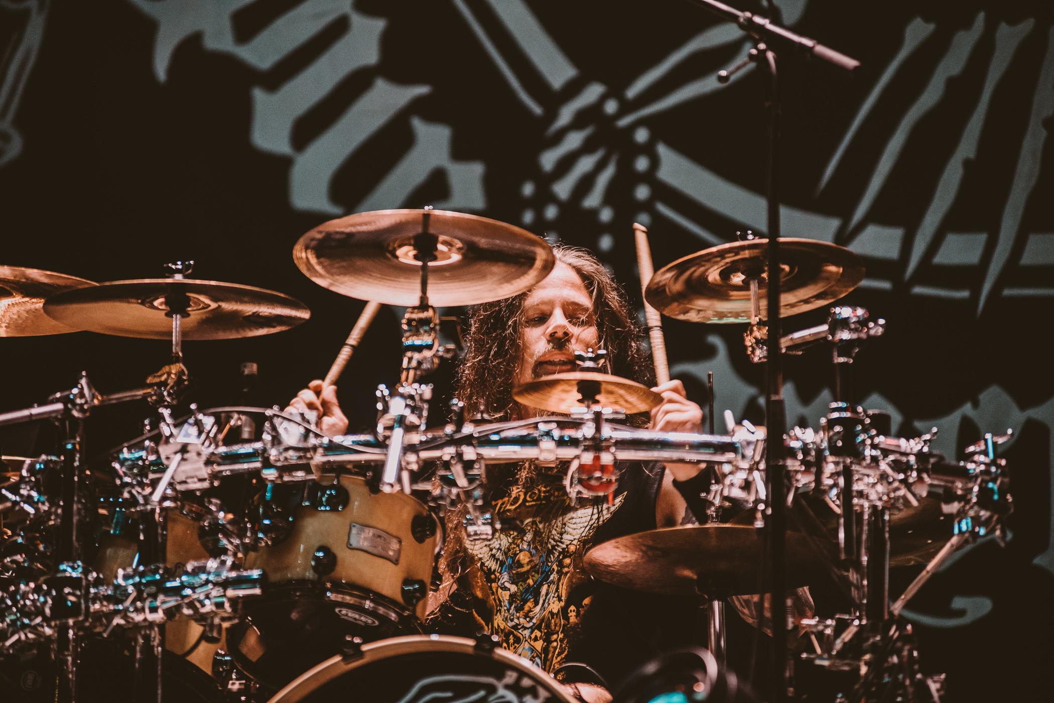 1_Lamb_Of_God-Pacific_Coliseum-Vancouver-Timothy_Nguyen-20180516 (38 of 47).jpg
