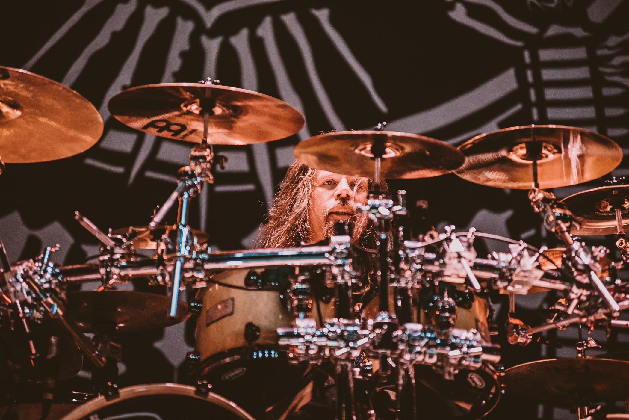 1_Lamb_Of_God-Pacific_Coliseum-Vancouver-Timothy_Nguyen-20180516 (47 of 47).jpg