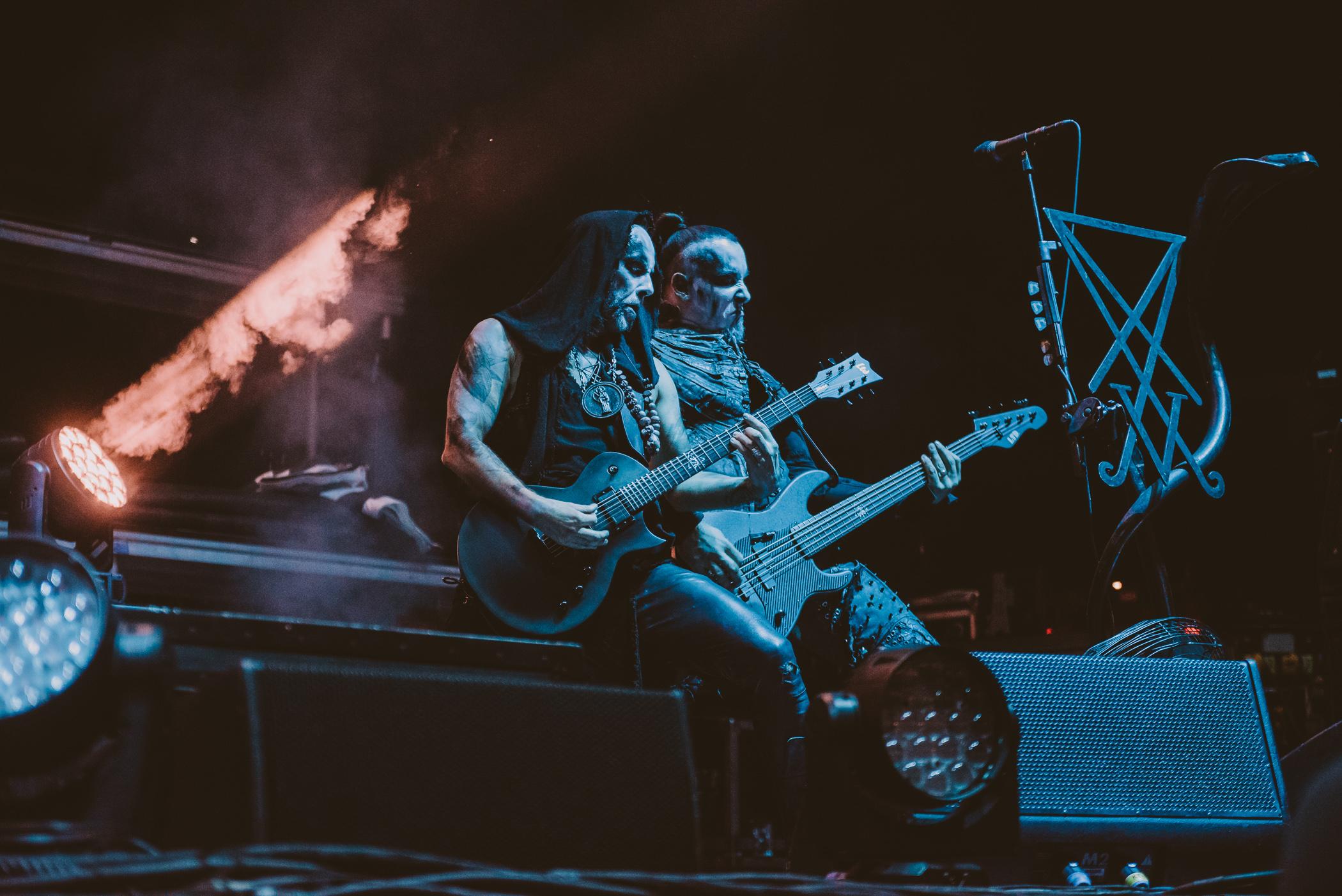 2_Behemoth-Pacific_Coliseum-Vancouver-Timothy_Nguyen-20180516 (10 of 32).jpg