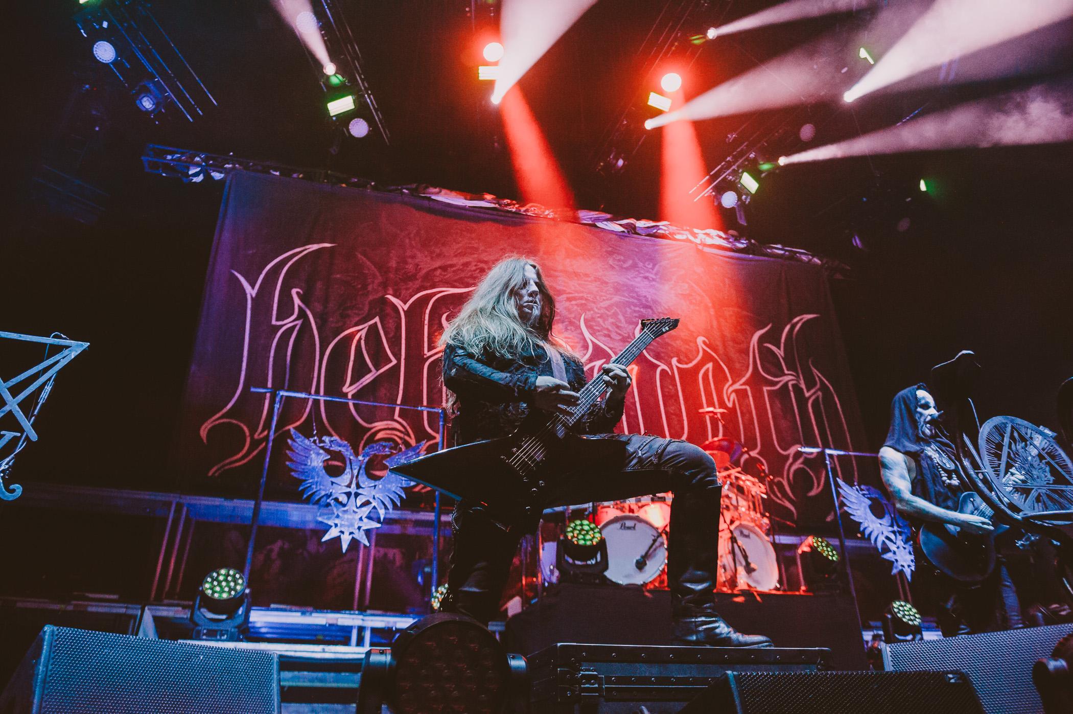 2_Behemoth-Pacific_Coliseum-Vancouver-Timothy_Nguyen-20180516 (15 of 32).jpg