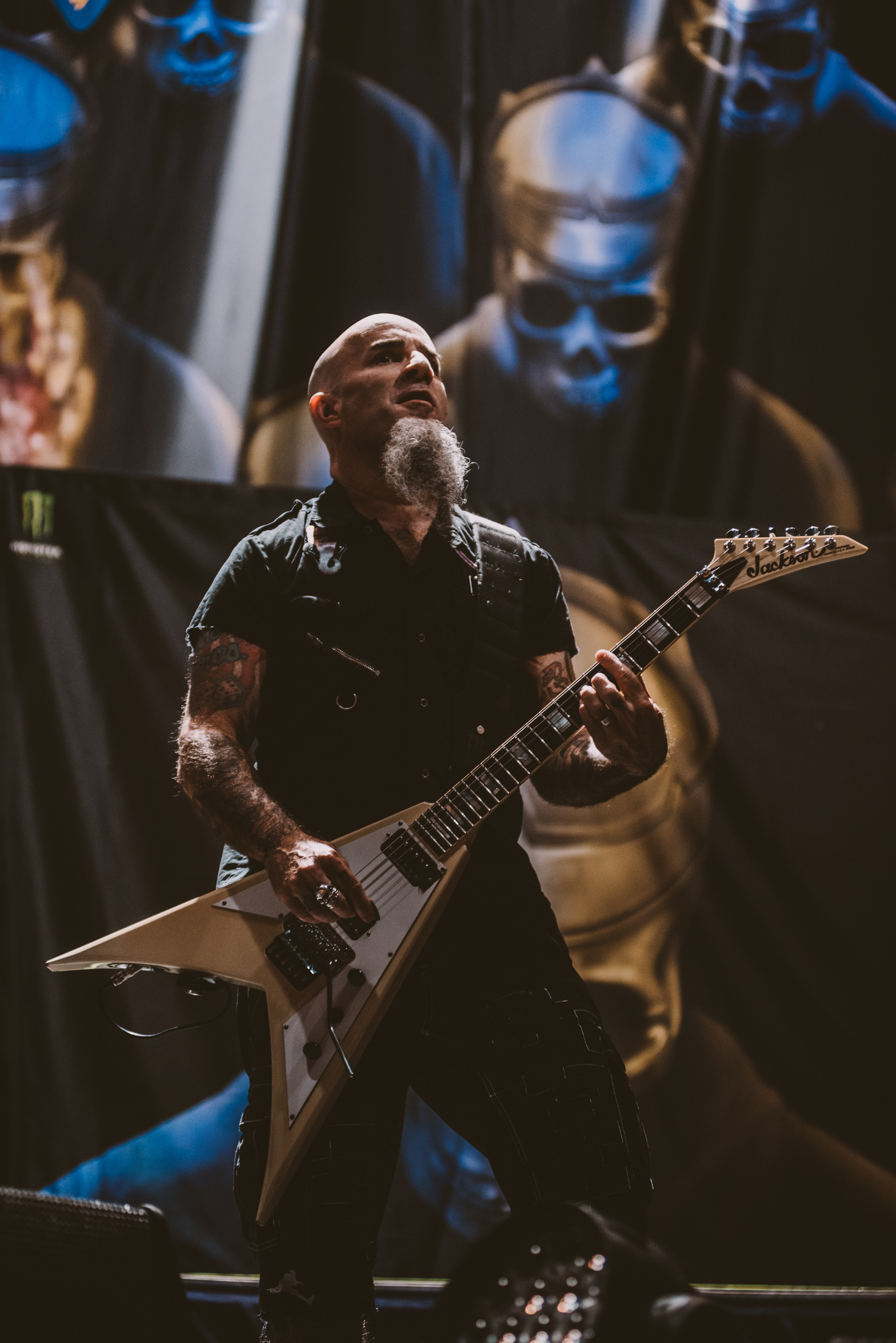 3_Anthrax-Pacific_Coliseum-Timothy_Nguyen-20180516-1.jpg