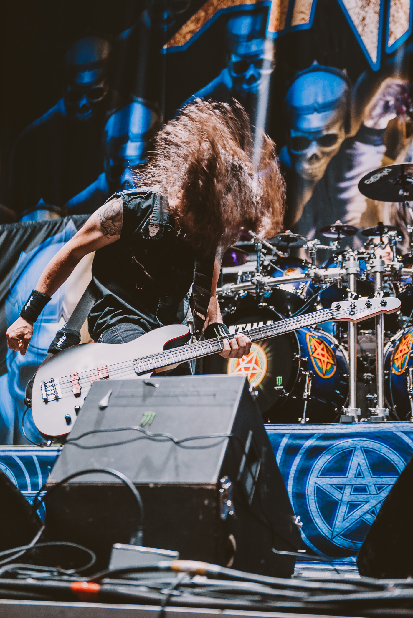 3_Anthrax-Pacific_Coliseum-Timothy_Nguyen-20180516-5.jpg