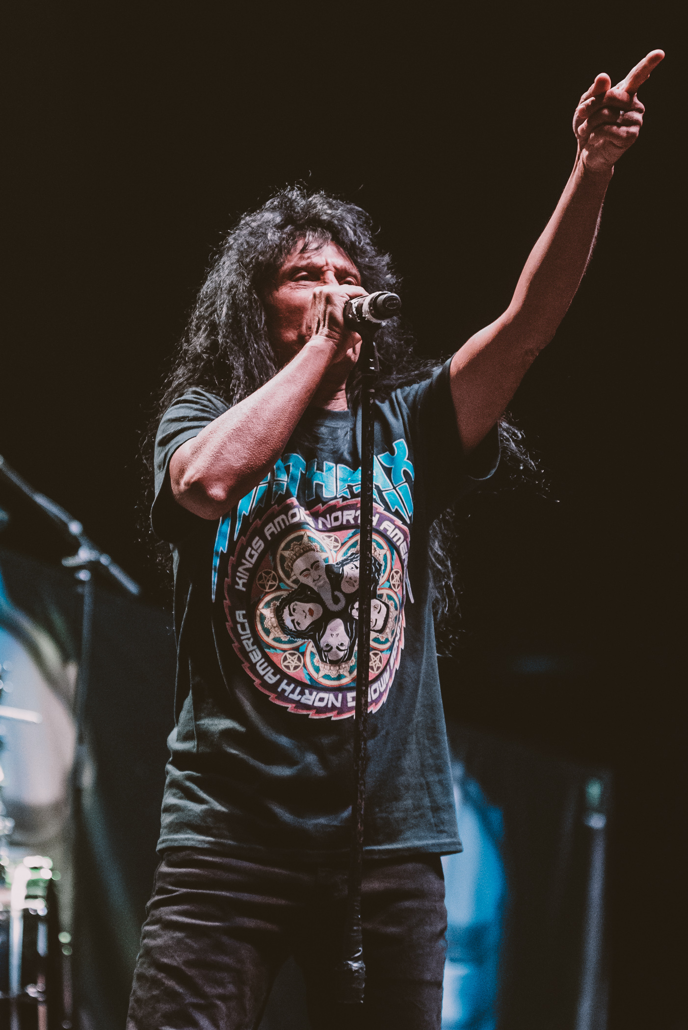 3_Anthrax-Pacific_Coliseum-Timothy_Nguyen-20180516-7.jpg