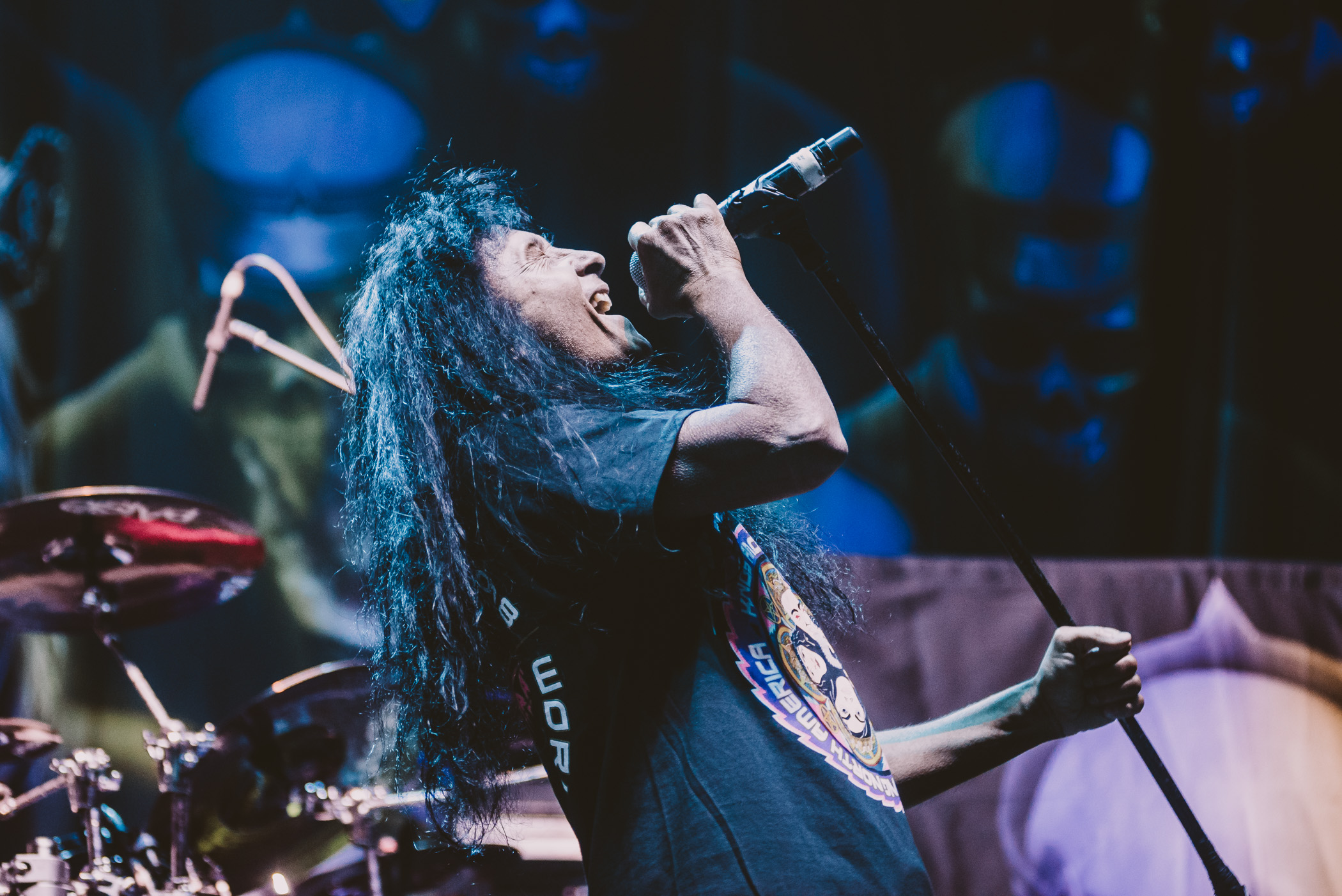 3_Anthrax-Pacific_Coliseum-Timothy_Nguyen-20180516-10.jpg