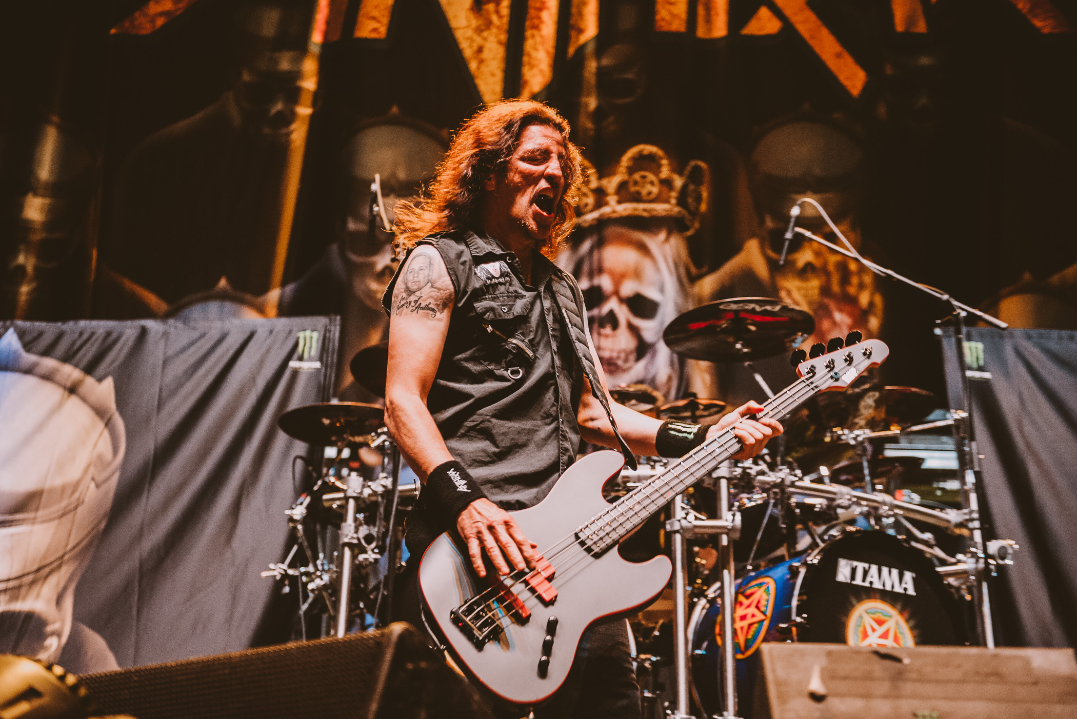 3_Anthrax-Pacific_Coliseum-Timothy_Nguyen-20180516-12.jpg