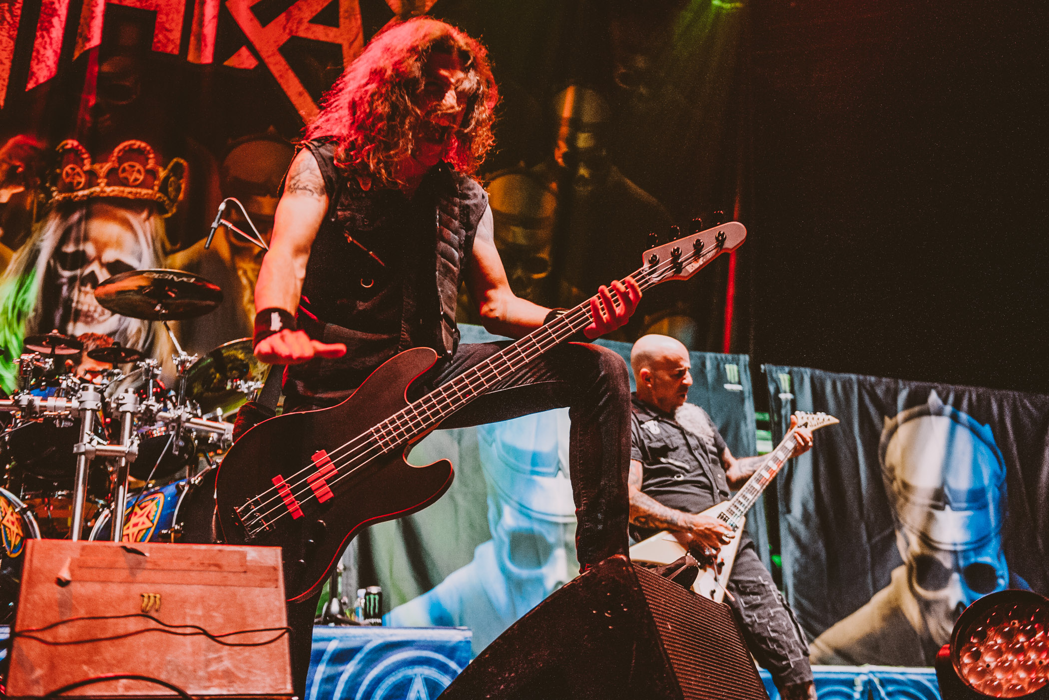 3_Anthrax-Pacific_Coliseum-Timothy_Nguyen-20180516-13.jpg